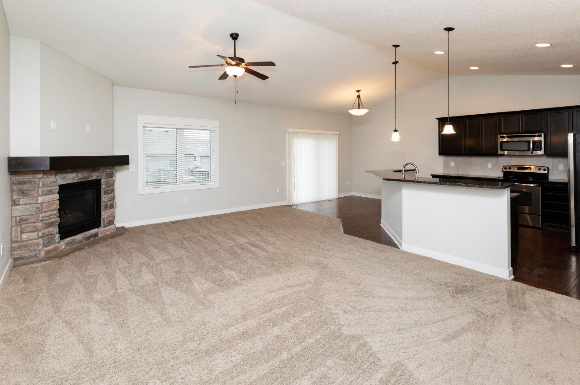 residential-polk-county-iowa-0-acres-listing-number-15273-1-2020-12-07-221507.jpg