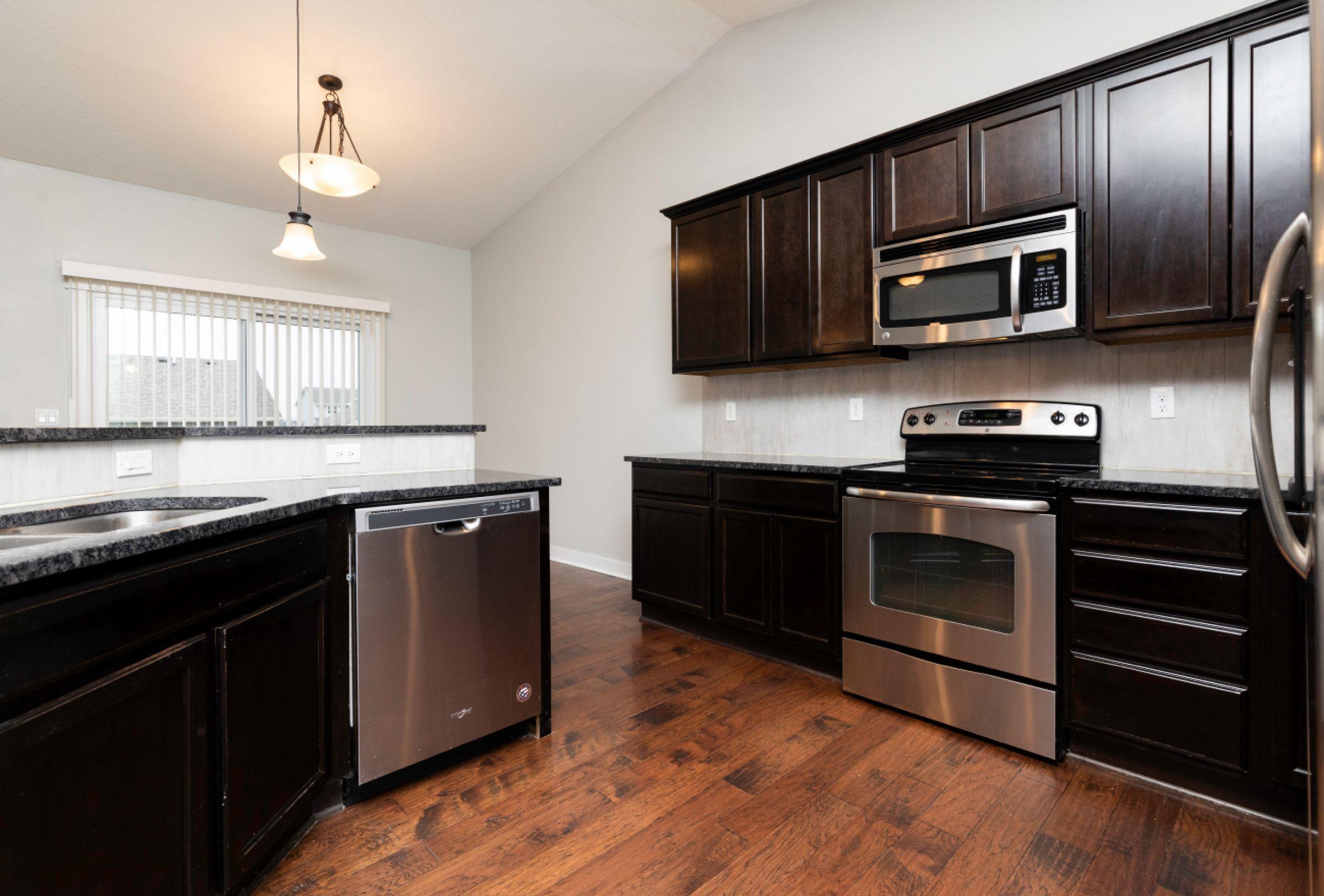 residential-polk-county-iowa-0-acres-listing-number-15273-1-2020-12-07-221721.jpg