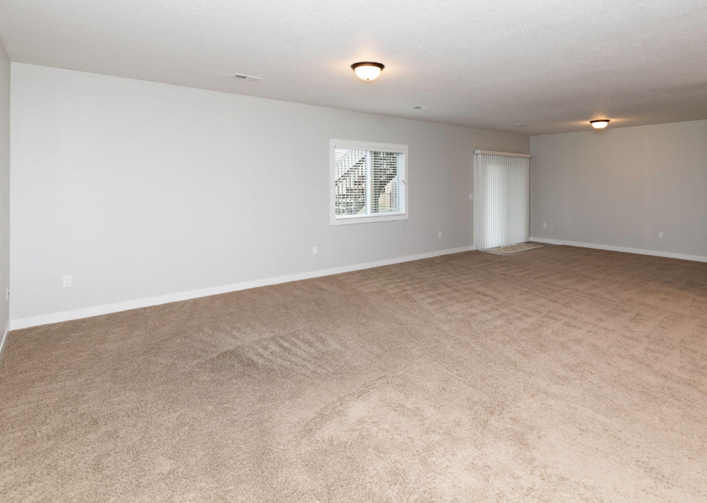 residential-polk-county-iowa-0-acres-listing-number-15273-1-2020-12-08-002650.jpg