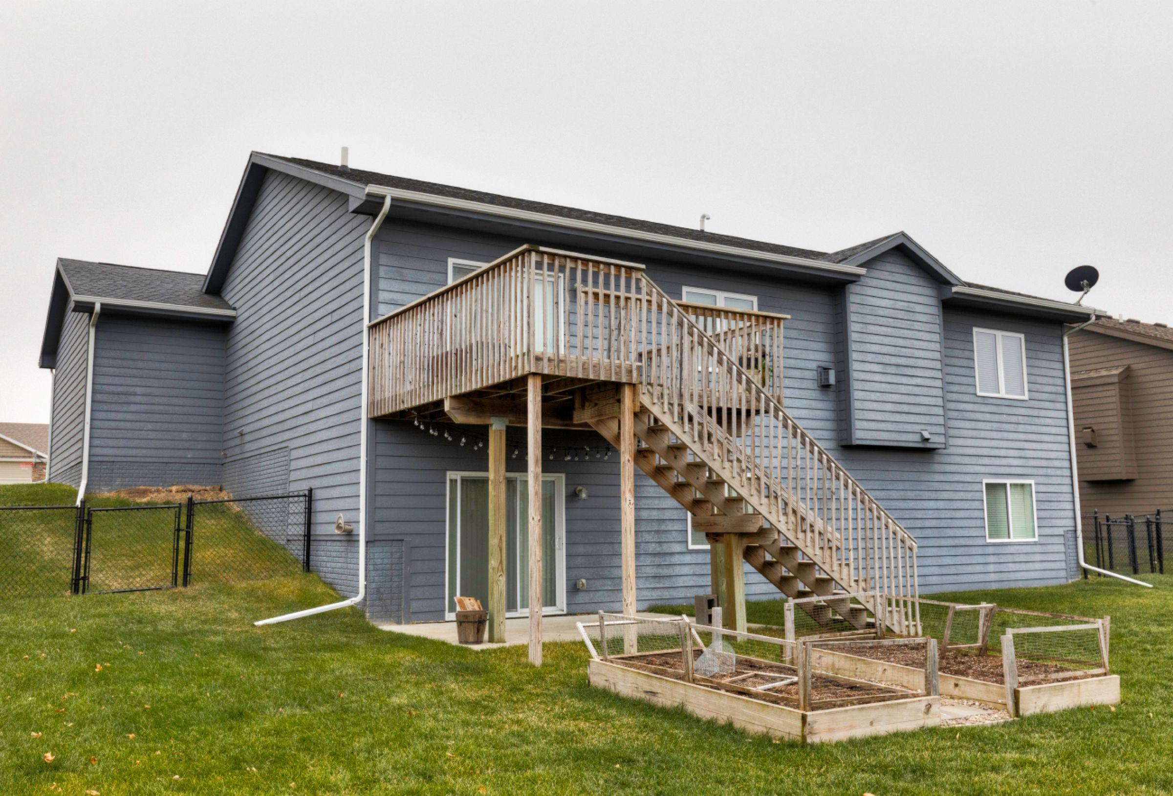 residential-polk-county-iowa-0-acres-listing-number-15273-1-2020-12-08-002824.jpg