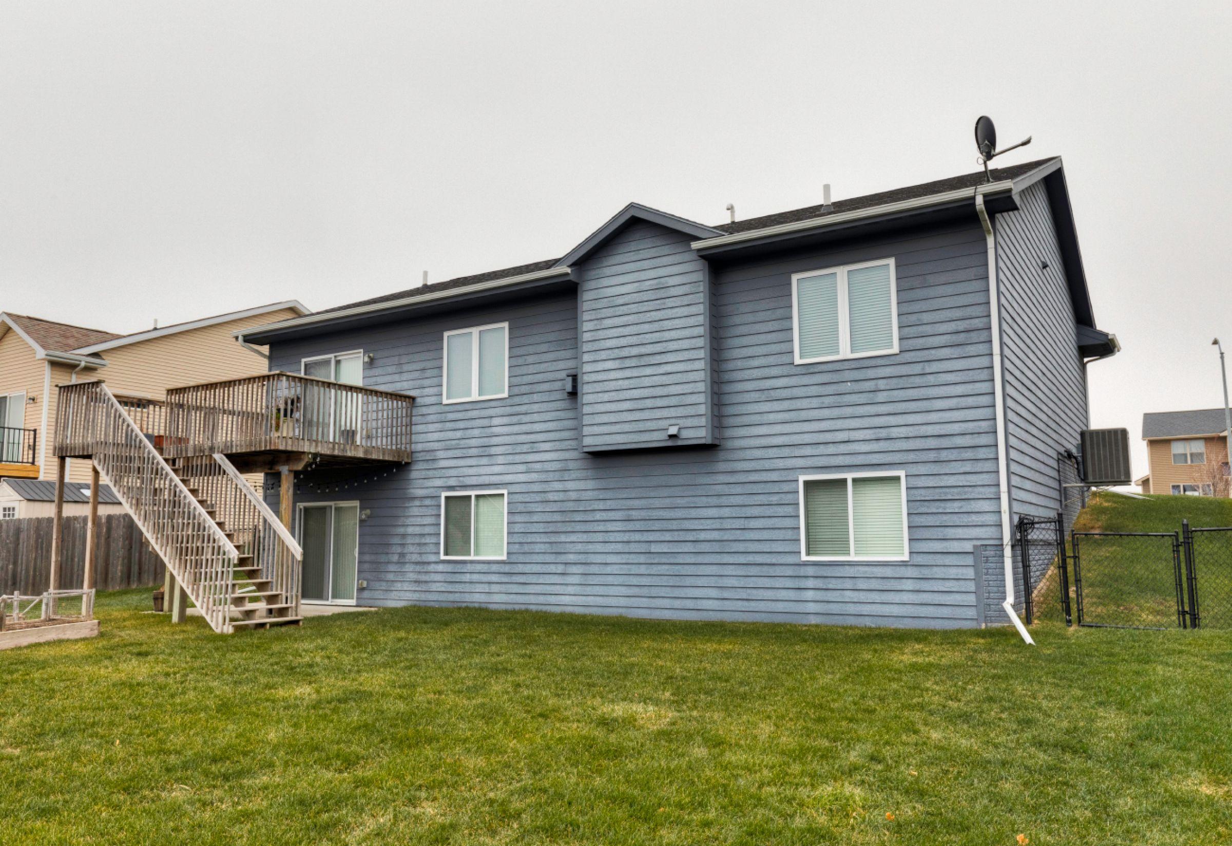 residential-polk-county-iowa-0-acres-listing-number-15273-2-2020-12-08-002830.jpg