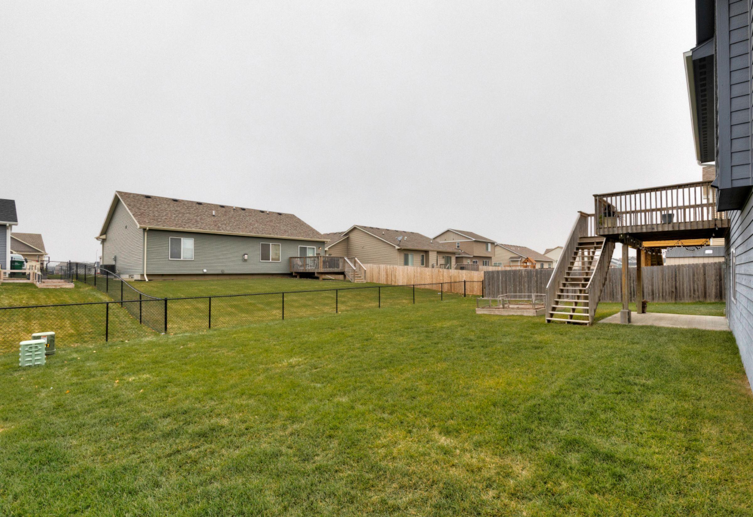 residential-polk-county-iowa-0-acres-listing-number-15273-3-2020-12-08-002840.jpg