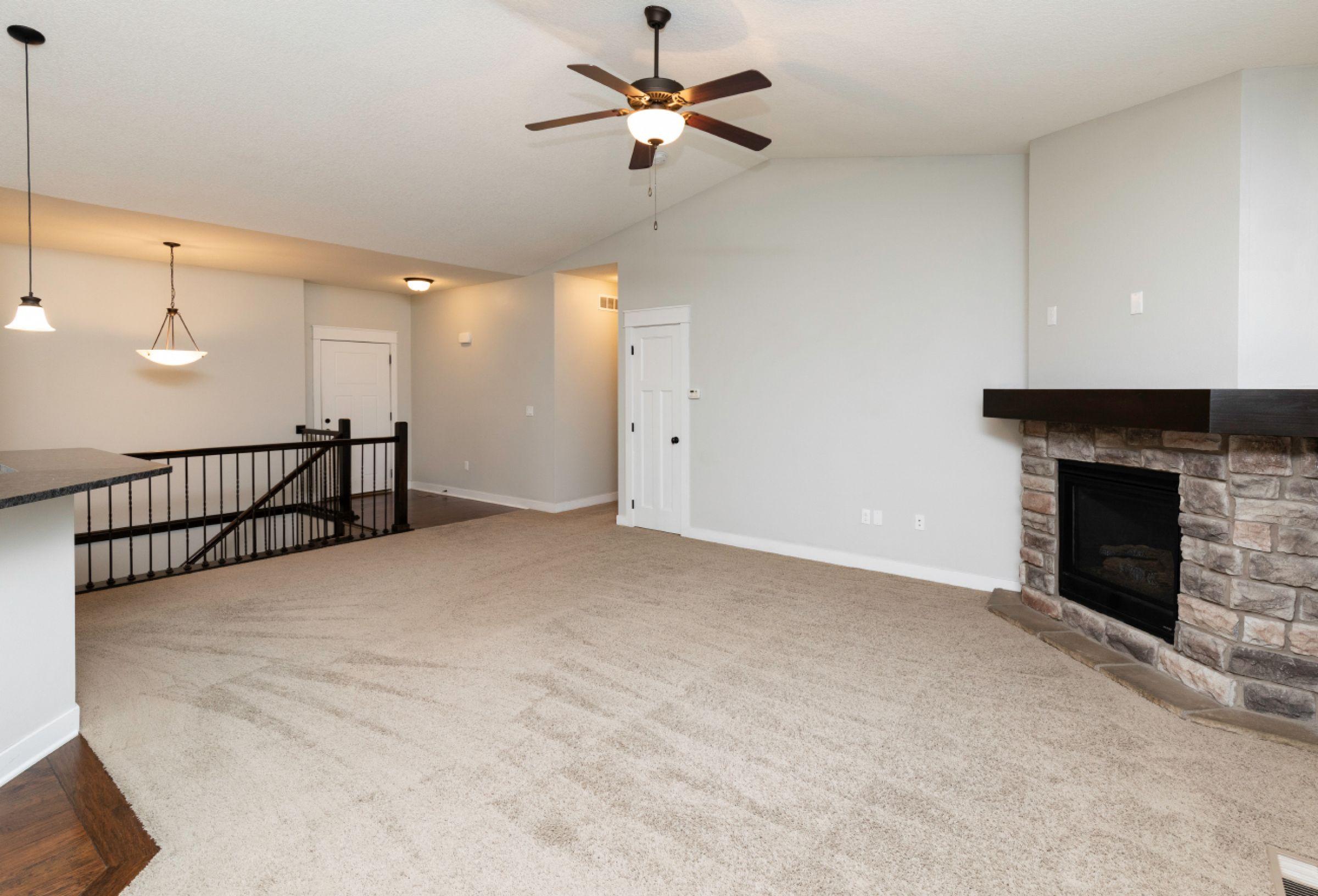 residential-polk-county-iowa-0-acres-listing-number-15273-4-2020-12-07-221513.jpg