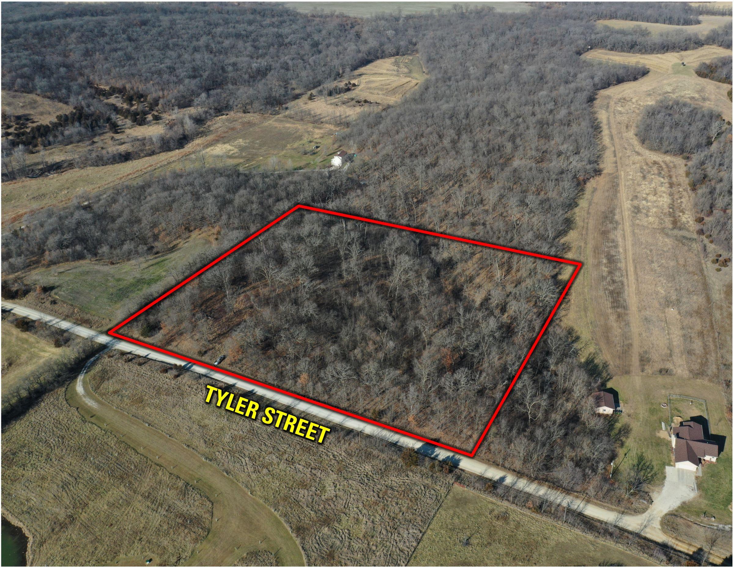 land-warren-county-iowa-10-acres-listing-number-15275-0-2020-12-03-181707.jpg