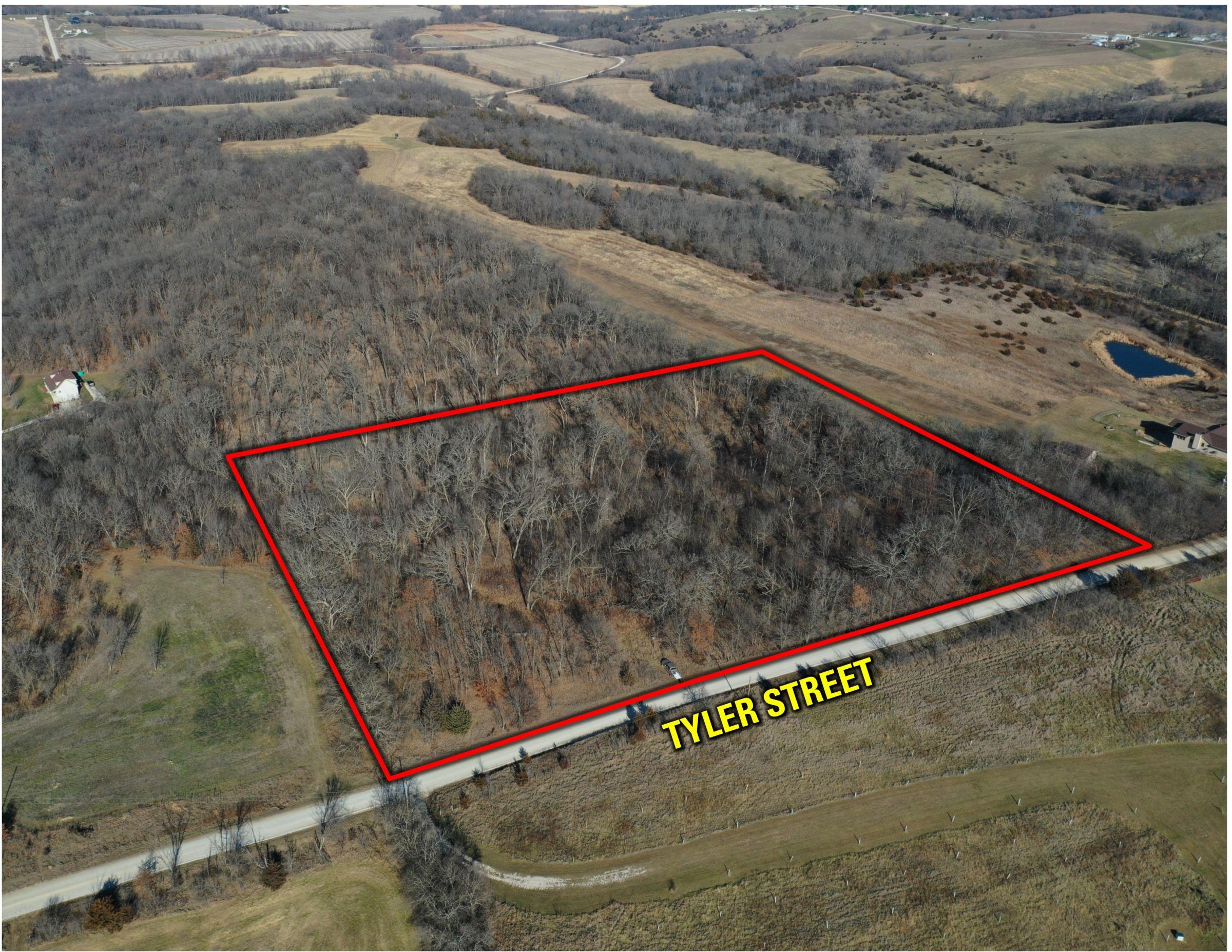 land-warren-county-iowa-10-acres-listing-number-15275-0-2020-12-03-182606.jpg