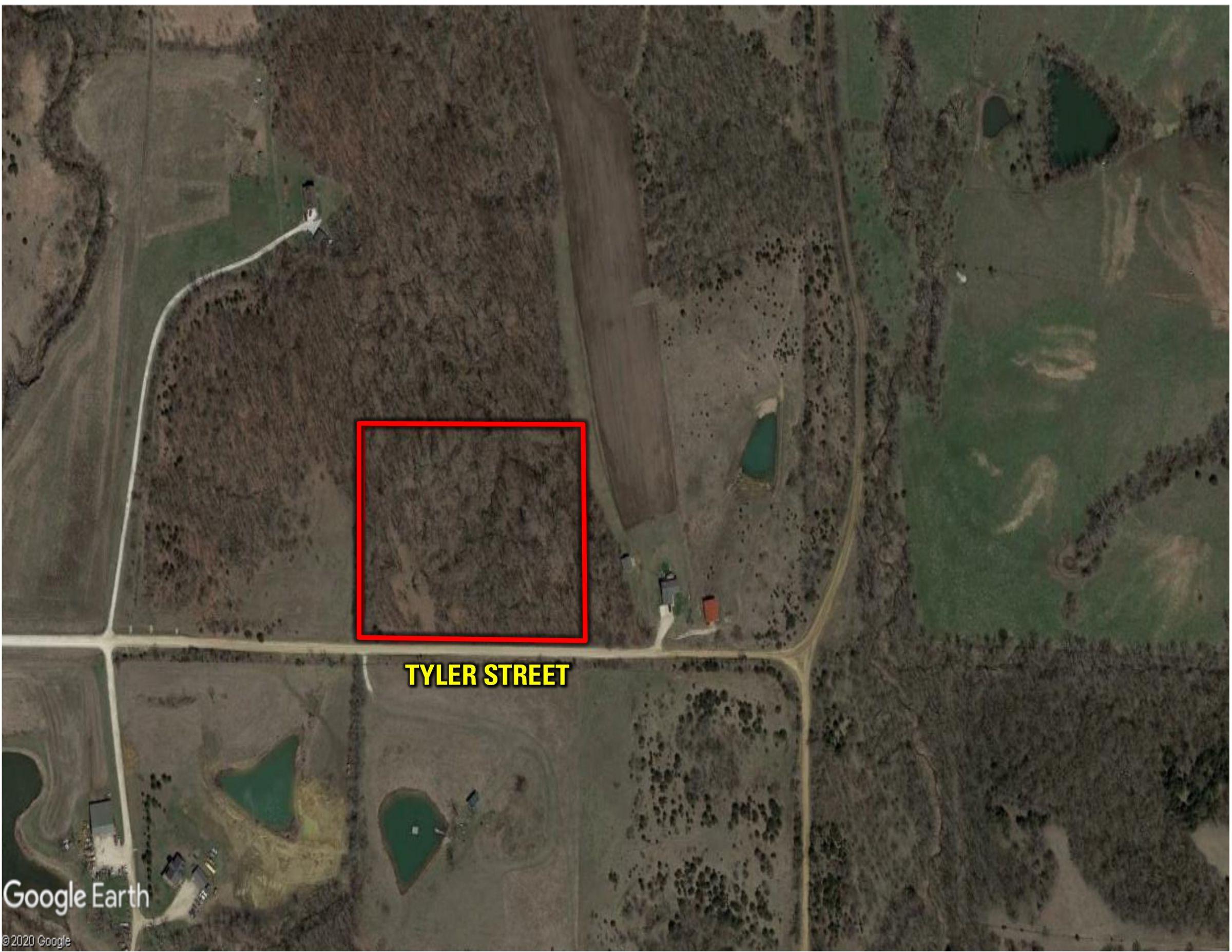 land-warren-county-iowa-10-acres-listing-number-15275-0-2020-12-03-185148.jpg