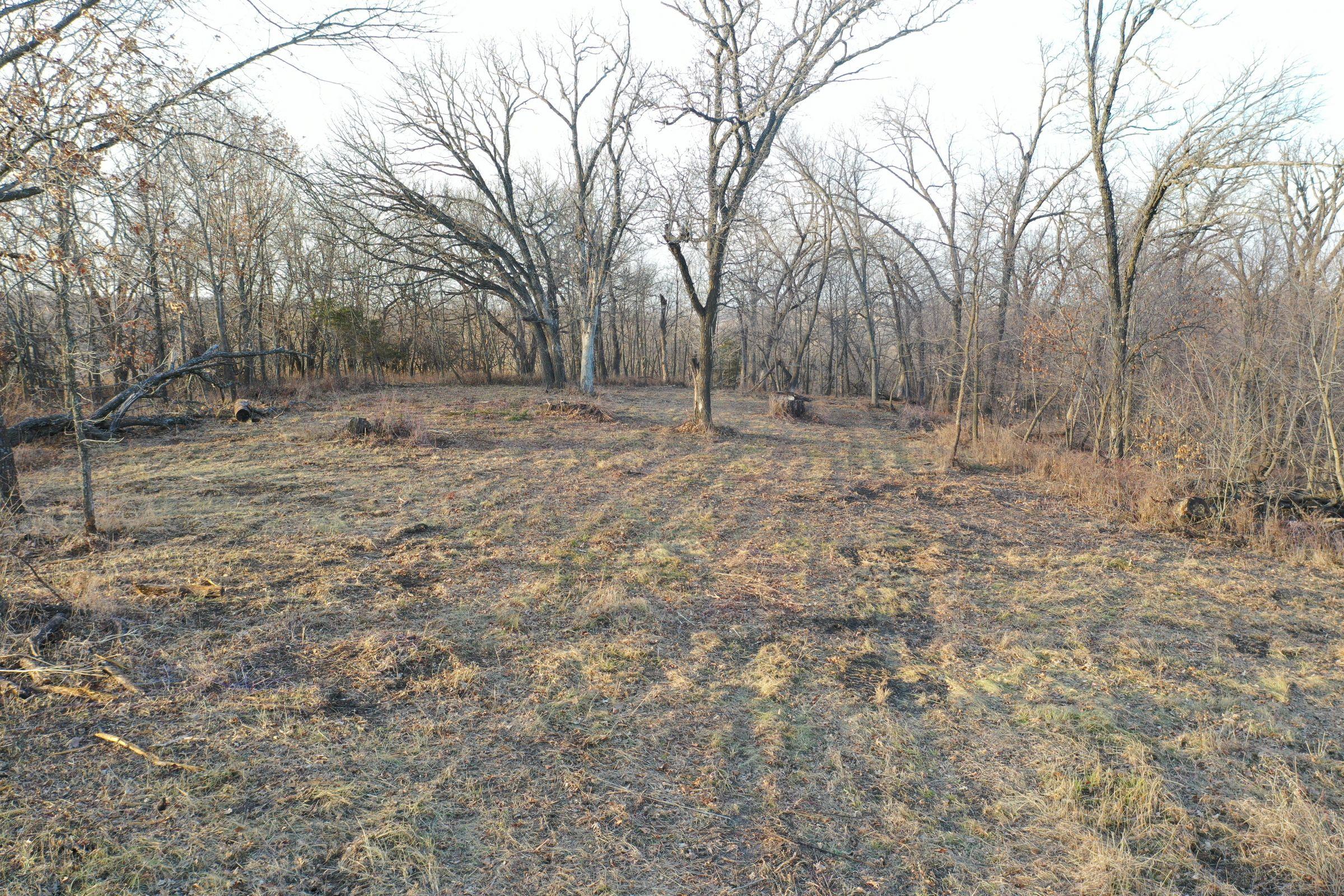 land-warren-county-iowa-10-acres-listing-number-15275-0-2020-12-11-165136.jpg