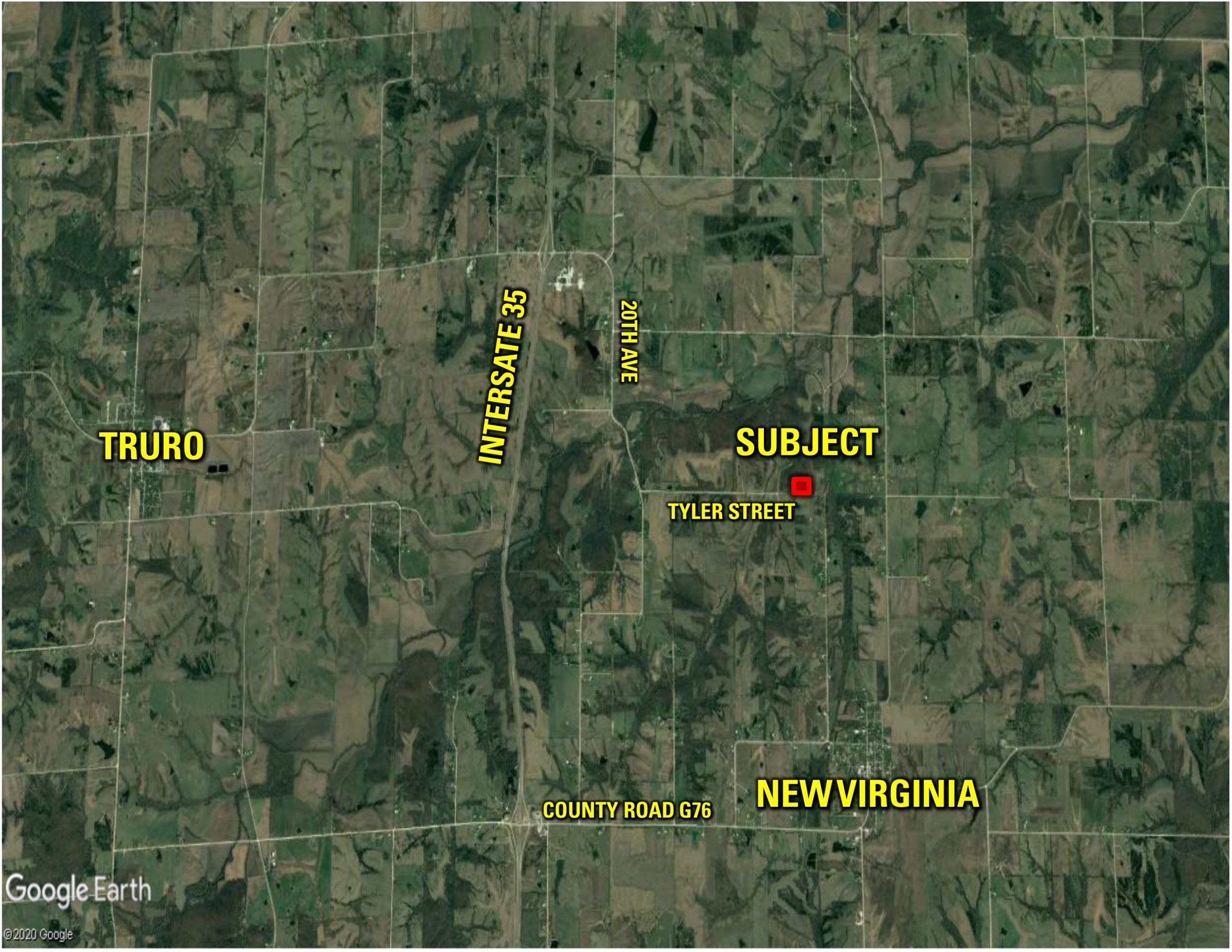 land-warren-county-iowa-10-acres-listing-number-15275-1-2020-12-03-185149.jpg