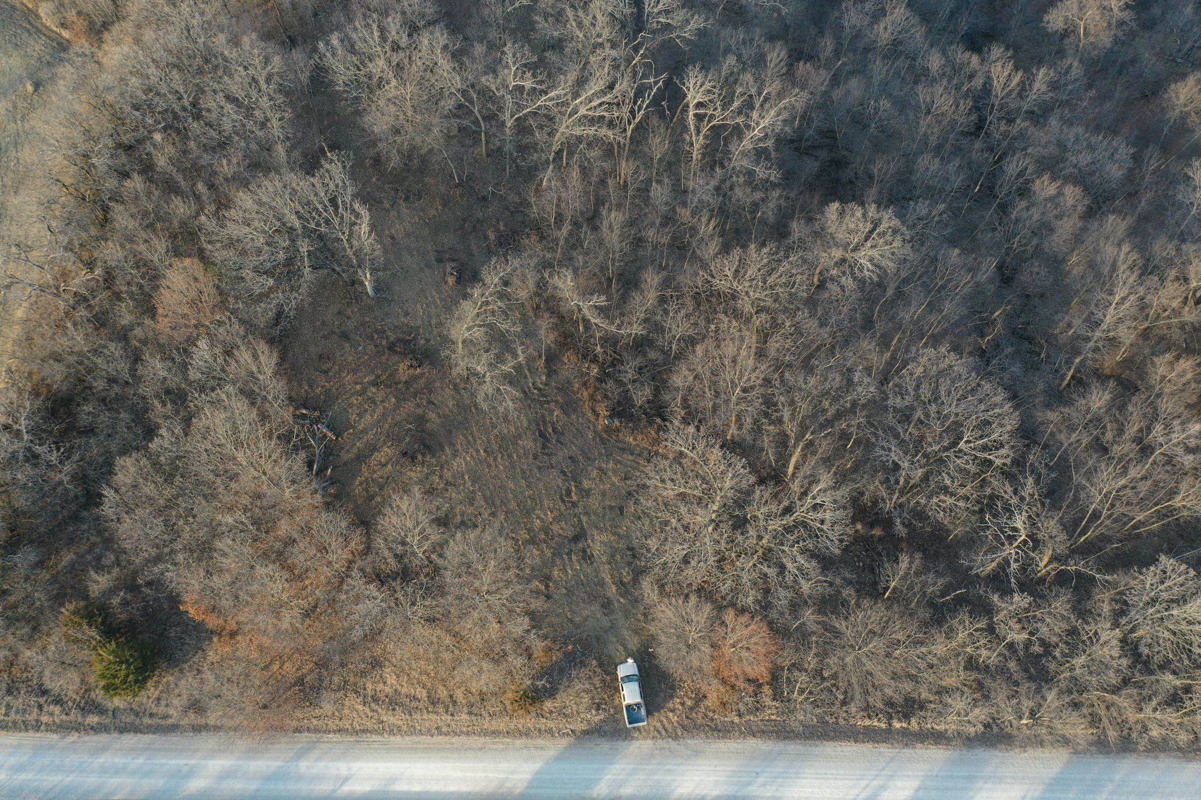 land-warren-county-iowa-10-acres-listing-number-15275-1-2020-12-11-165138.jpg