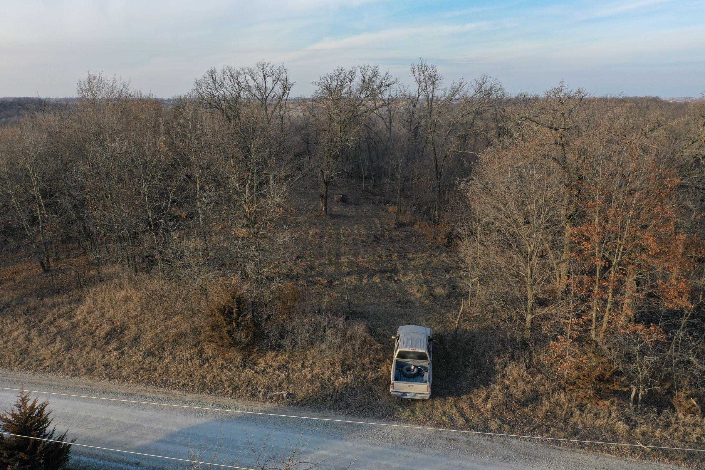 land-warren-county-iowa-10-acres-listing-number-15275-2-2020-12-11-165139.jpg