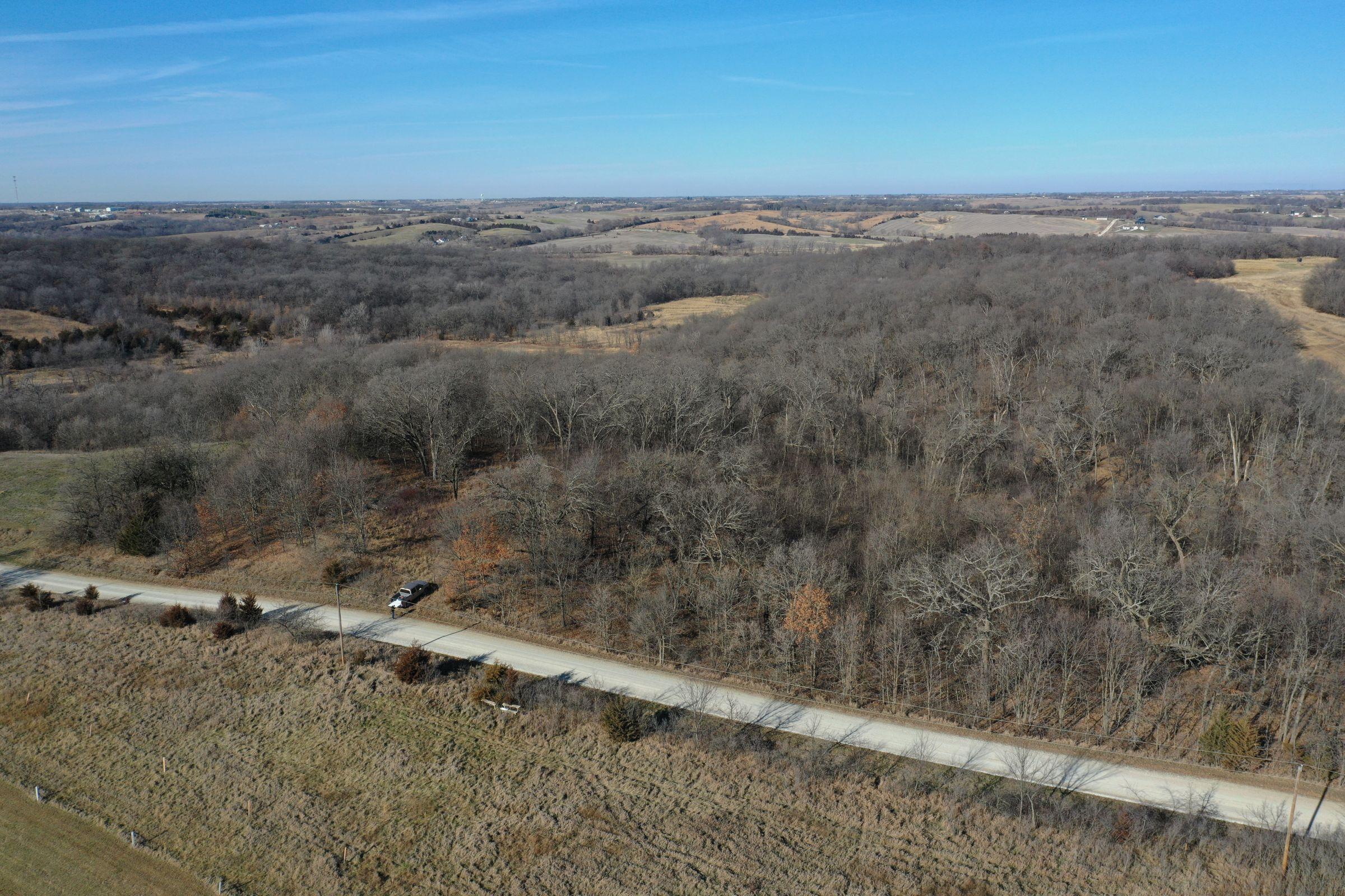 land-warren-county-iowa-10-acres-listing-number-15275-4-2020-12-03-182611.jpg