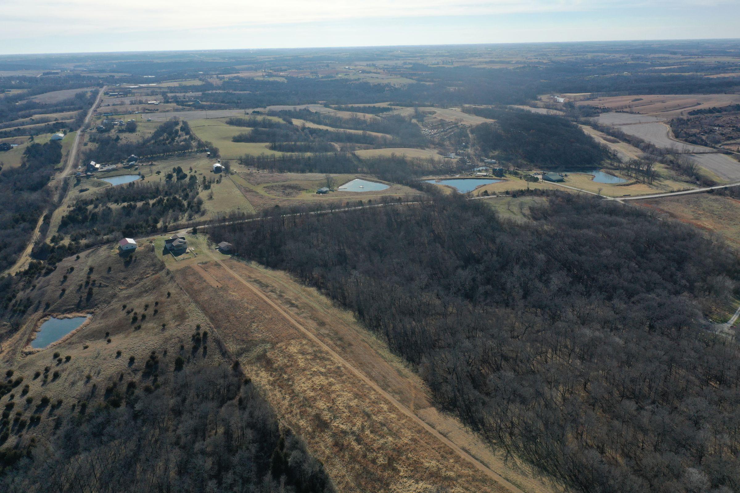 land-warren-county-iowa-10-acres-listing-number-15275-5-2020-12-03-182613.jpg