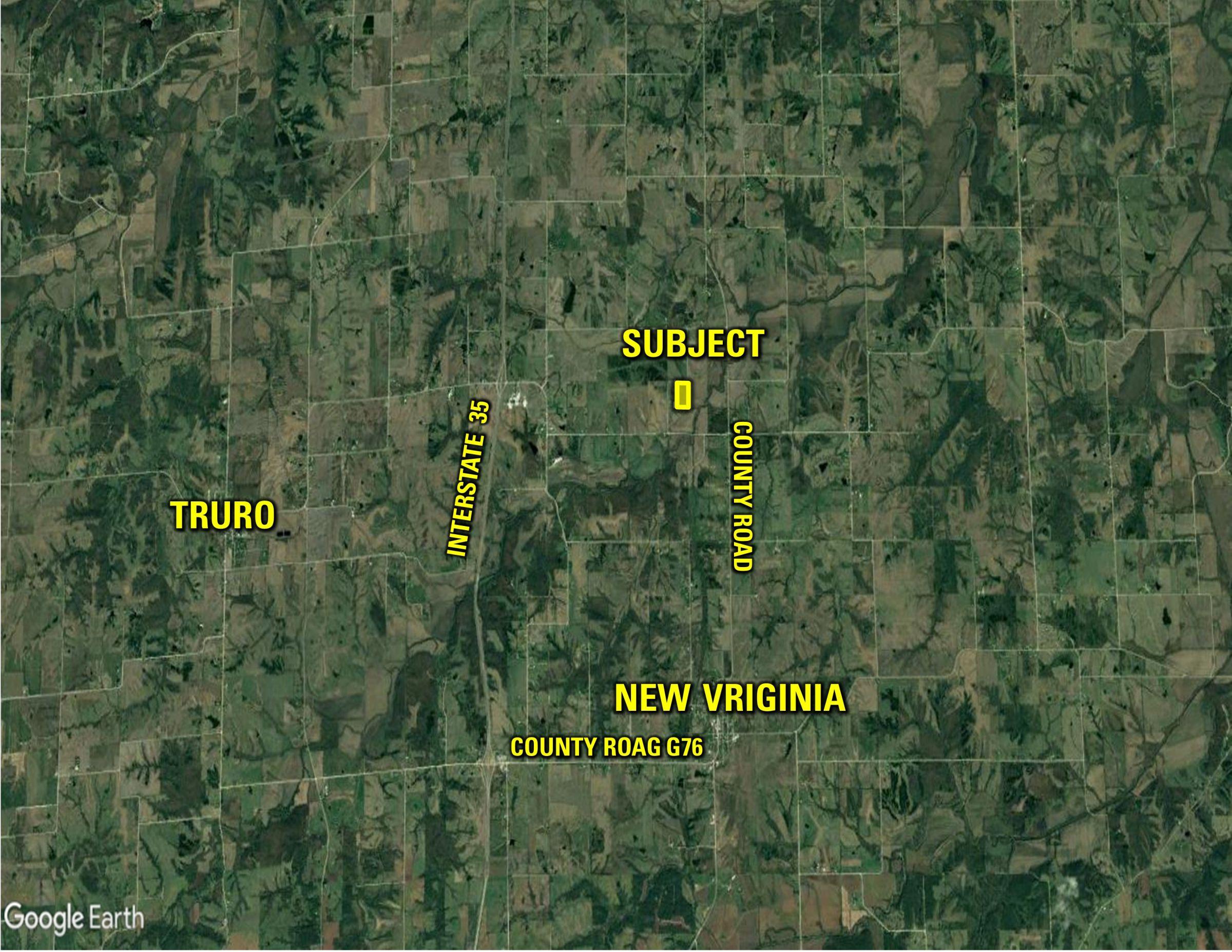 land-warren-county-iowa-27-acres-listing-number-15276-0-2020-12-11-154009.jpg