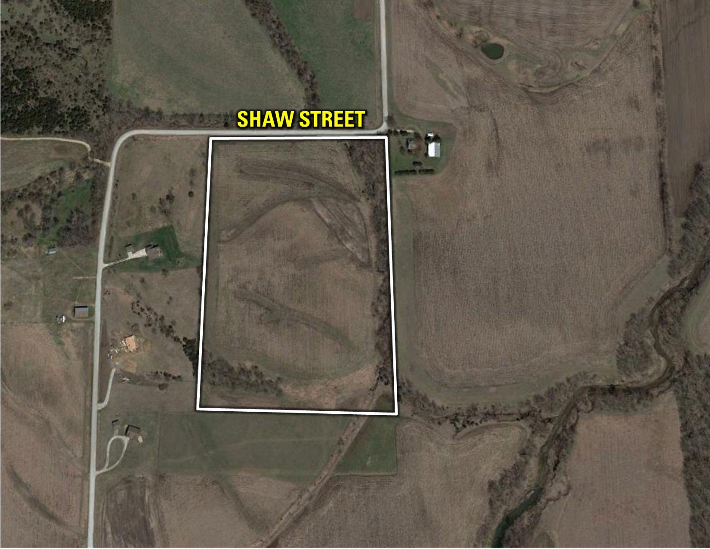 land-warren-county-iowa-27-acres-listing-number-15276-1-2020-12-11-152000.jpg