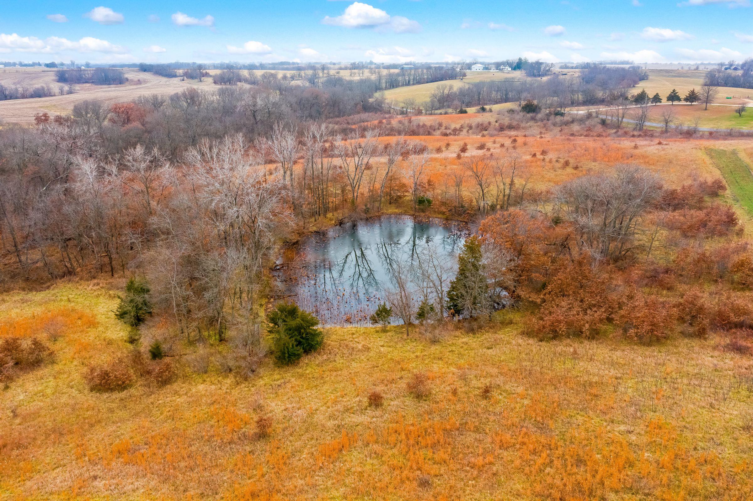 land-sullivan-county-missouri-0-acres-listing-number-15279-0-2020-12-13-213555.jpeg