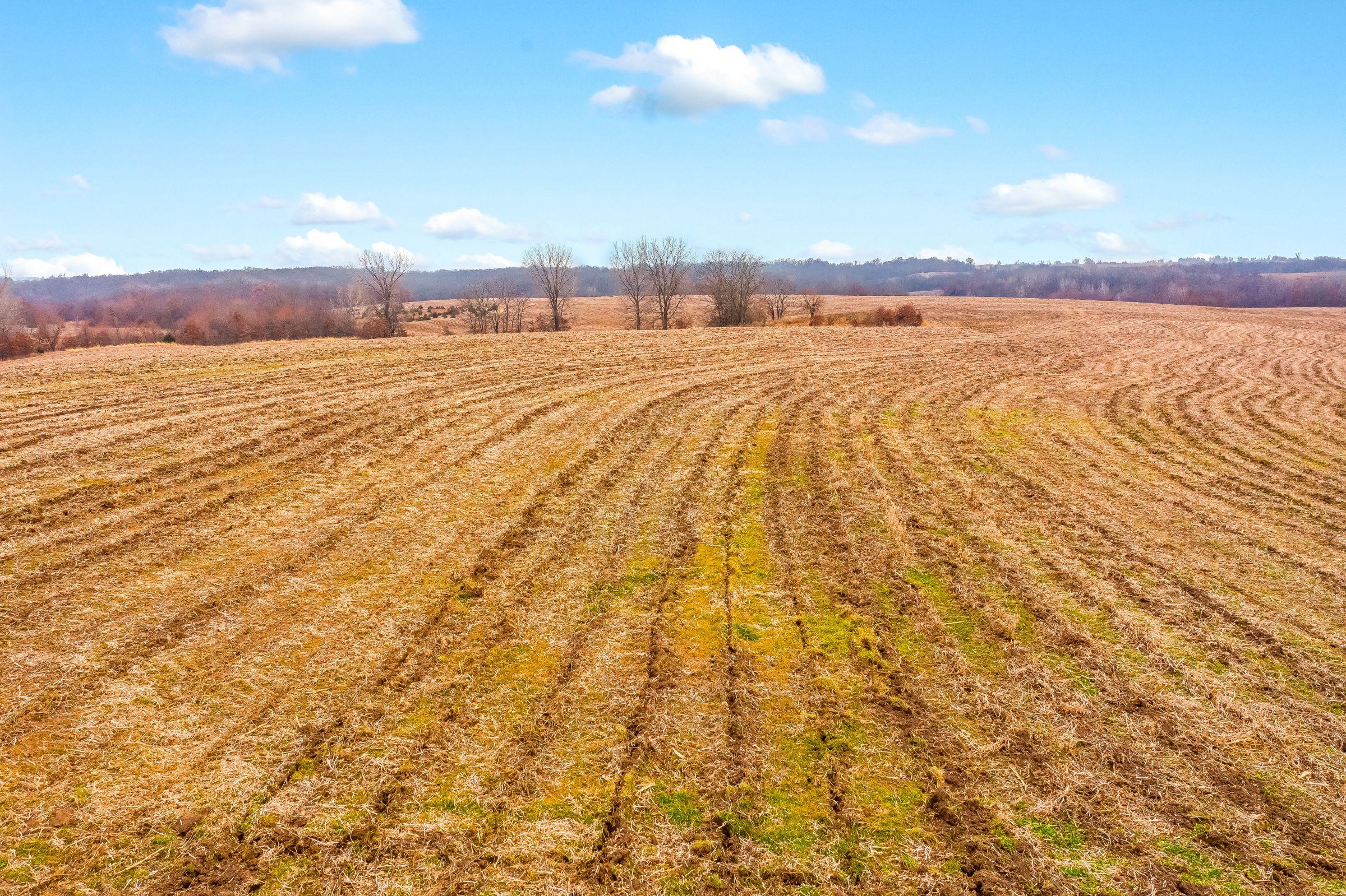 land-sullivan-county-missouri-0-acres-listing-number-15279-0-2020-12-13-213744.jpeg