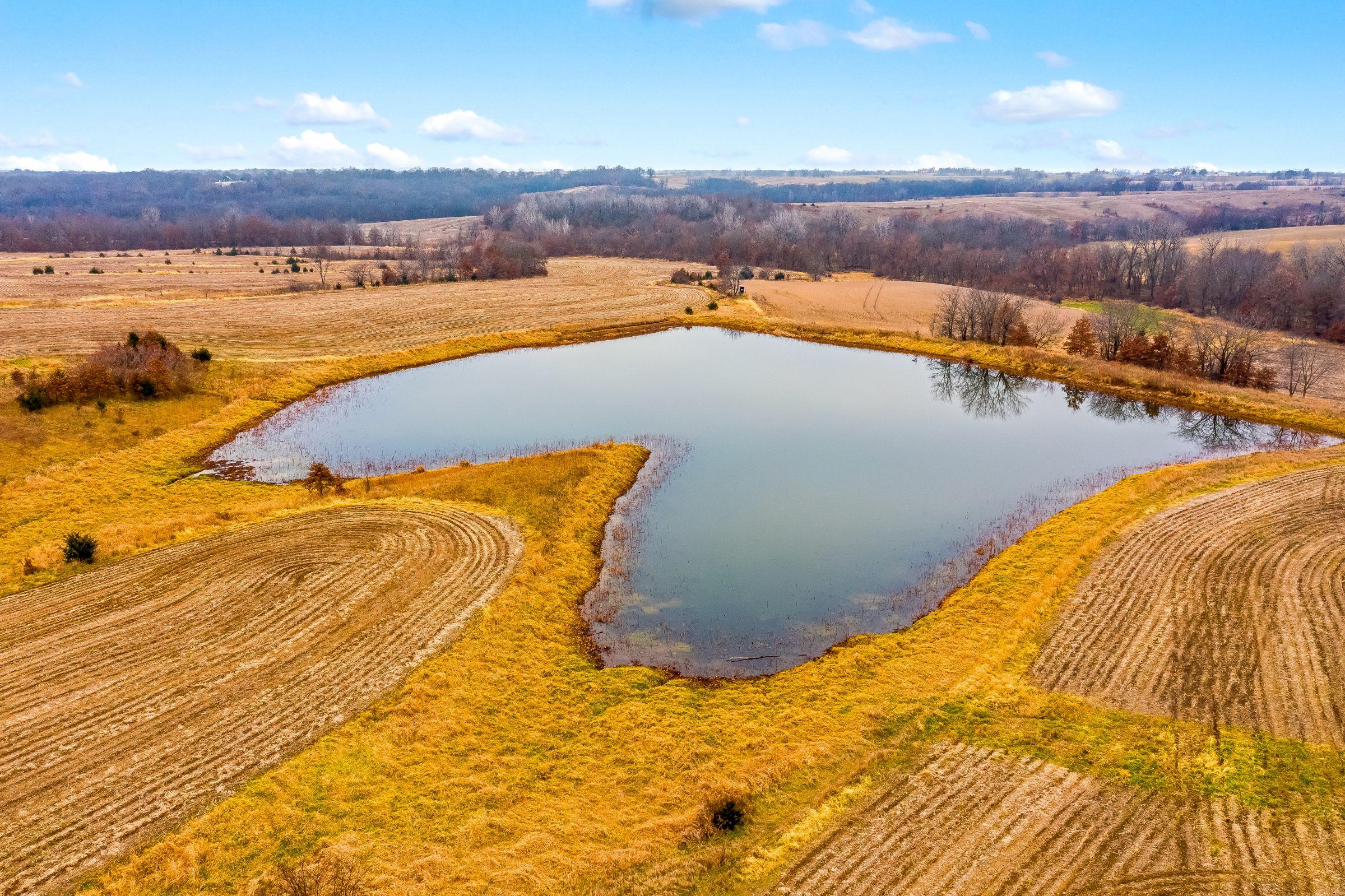 land-sullivan-county-missouri-0-acres-listing-number-15279-0-2020-12-13-213945.jpeg