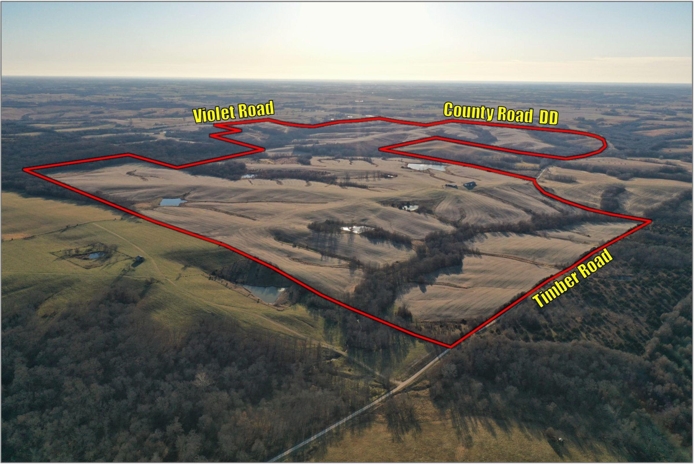 land-sullivan-county-missouri-0-acres-listing-number-15279-1-2020-12-13-200801.jpg