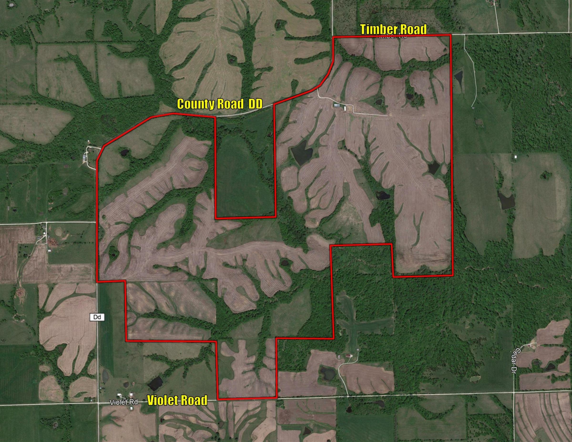 land-sullivan-county-missouri-853-acres-listing-number-15279-0-2020-12-13-221630.jpg