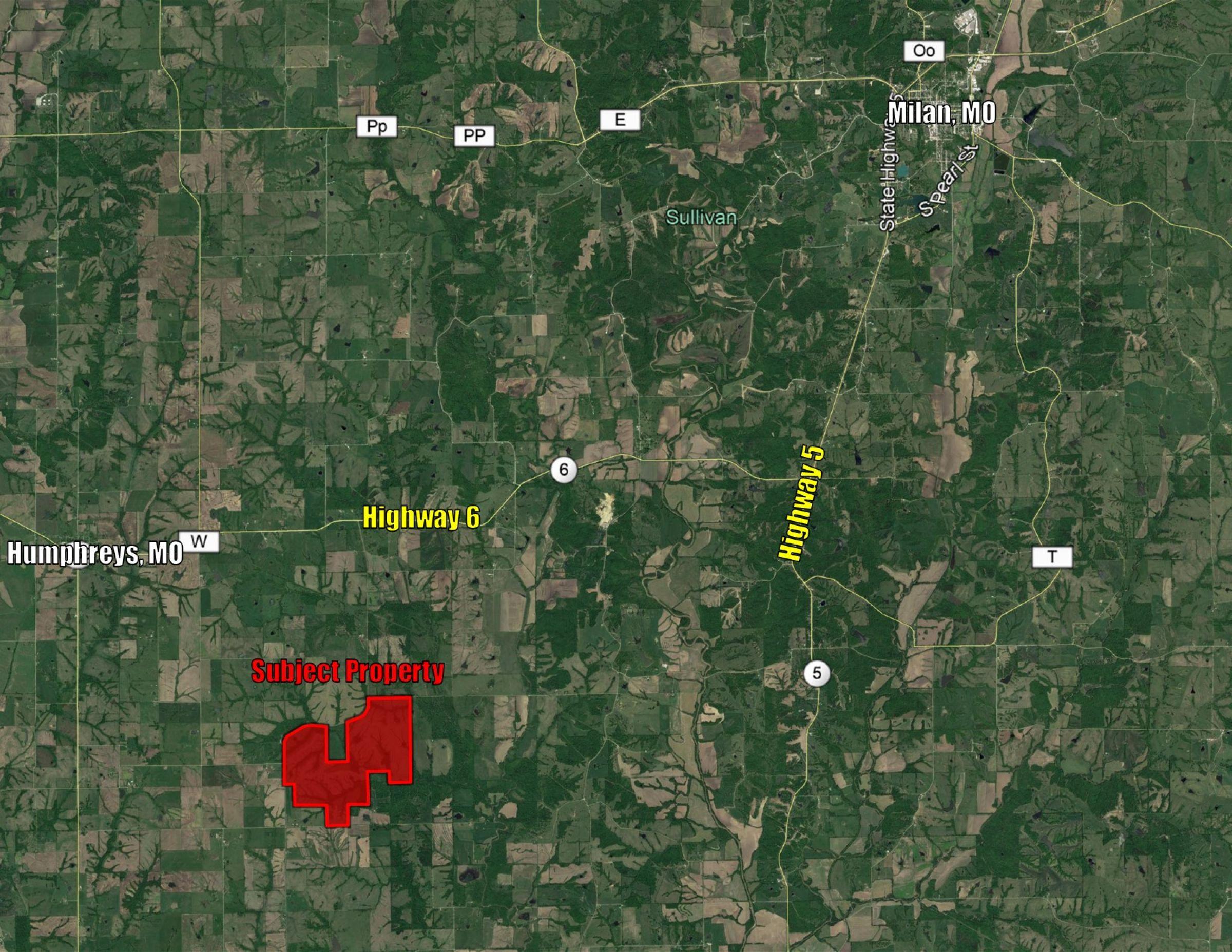 land-sullivan-county-missouri-853-acres-listing-number-15279-1-2020-12-13-221631.jpg