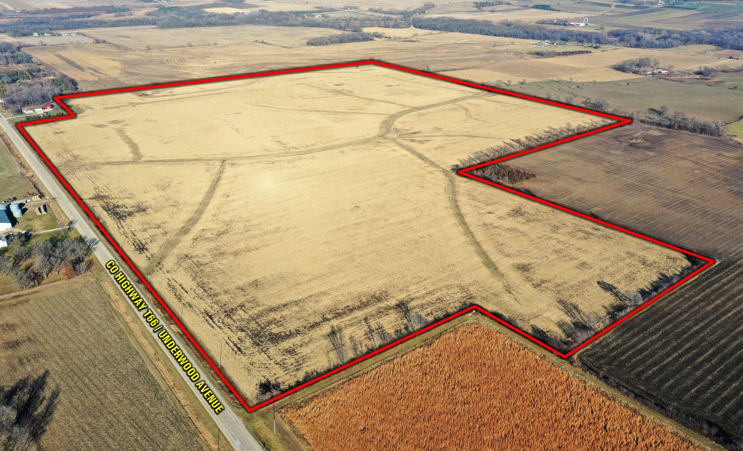 land-floyd-county-iowa-0-acres-listing-number-15282-0-2020-12-07-033533.jpg