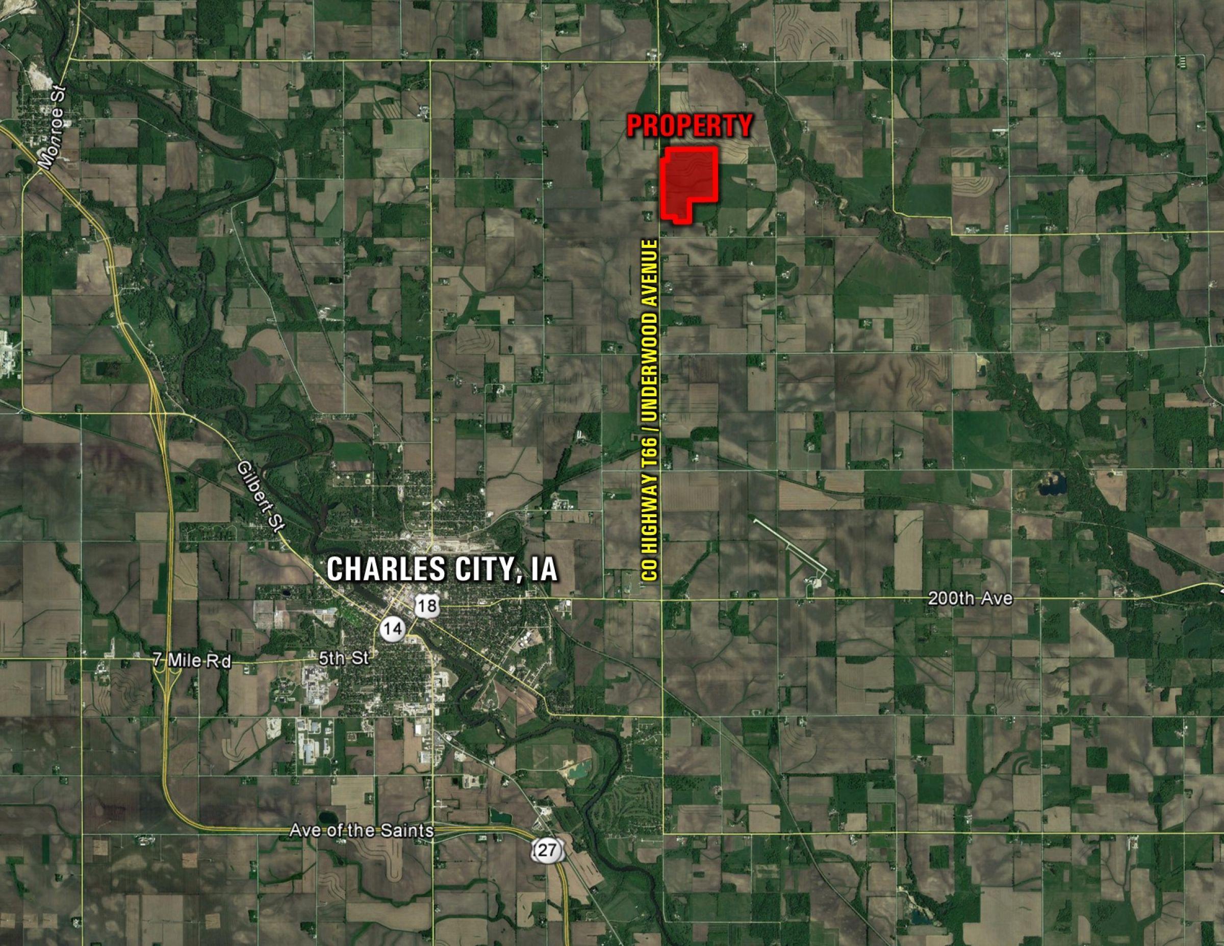 land-floyd-county-iowa-0-acres-listing-number-15282-0-2020-12-07-163156.jpg