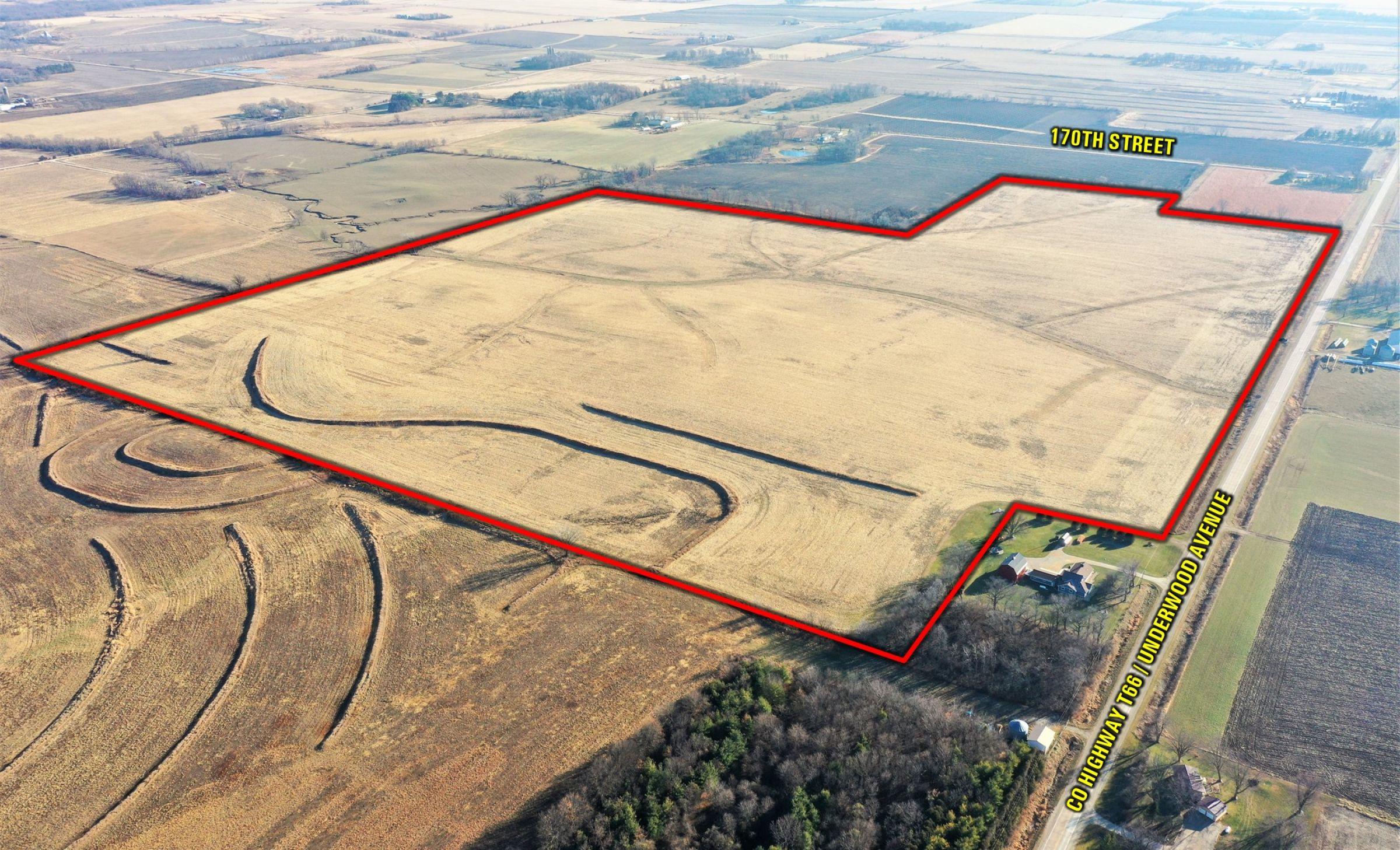 land-floyd-county-iowa-0-acres-listing-number-15282-1-2020-12-07-033548.jpg