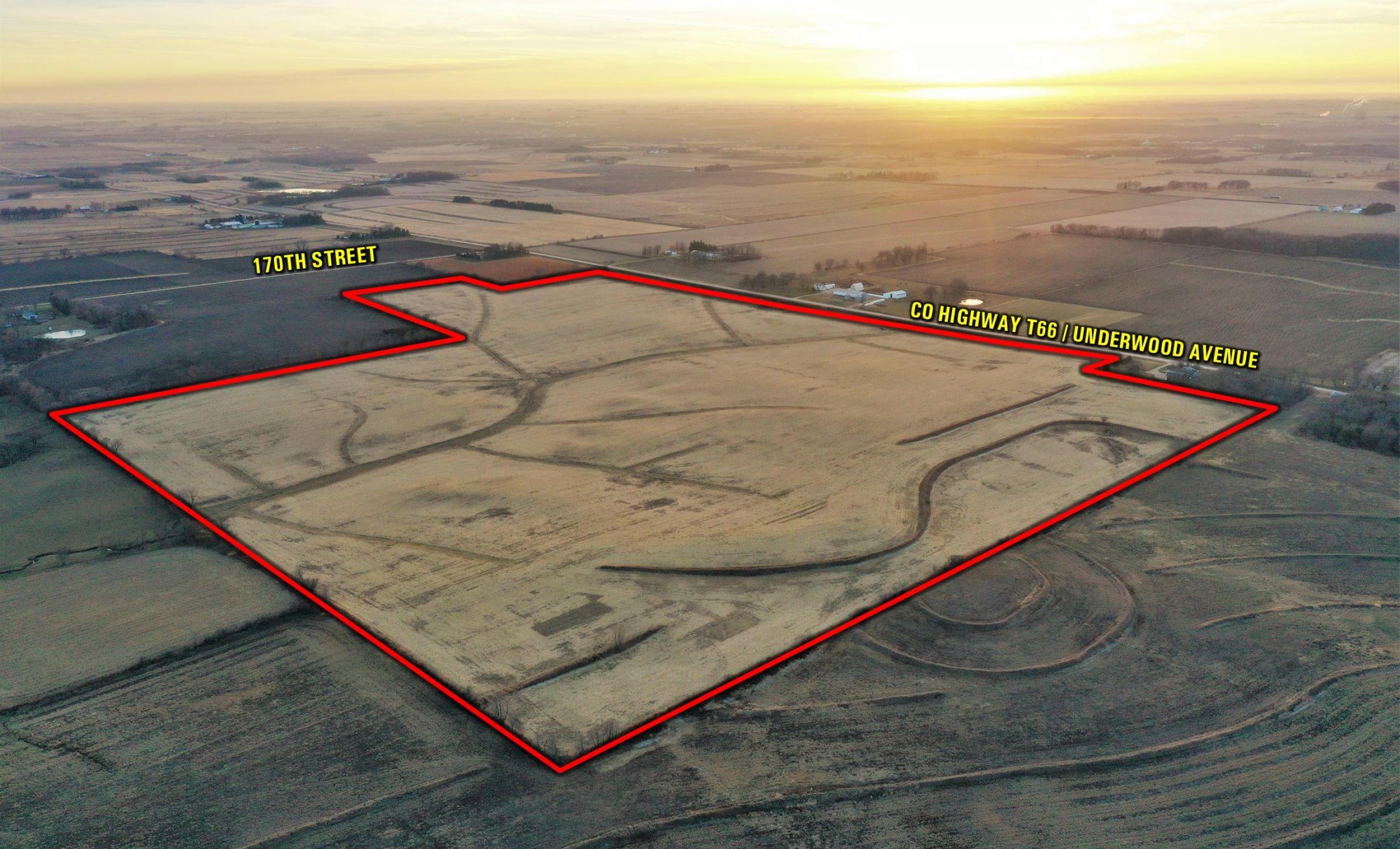 land-floyd-county-iowa-0-acres-listing-number-15282-2-2020-12-07-033605.jpg