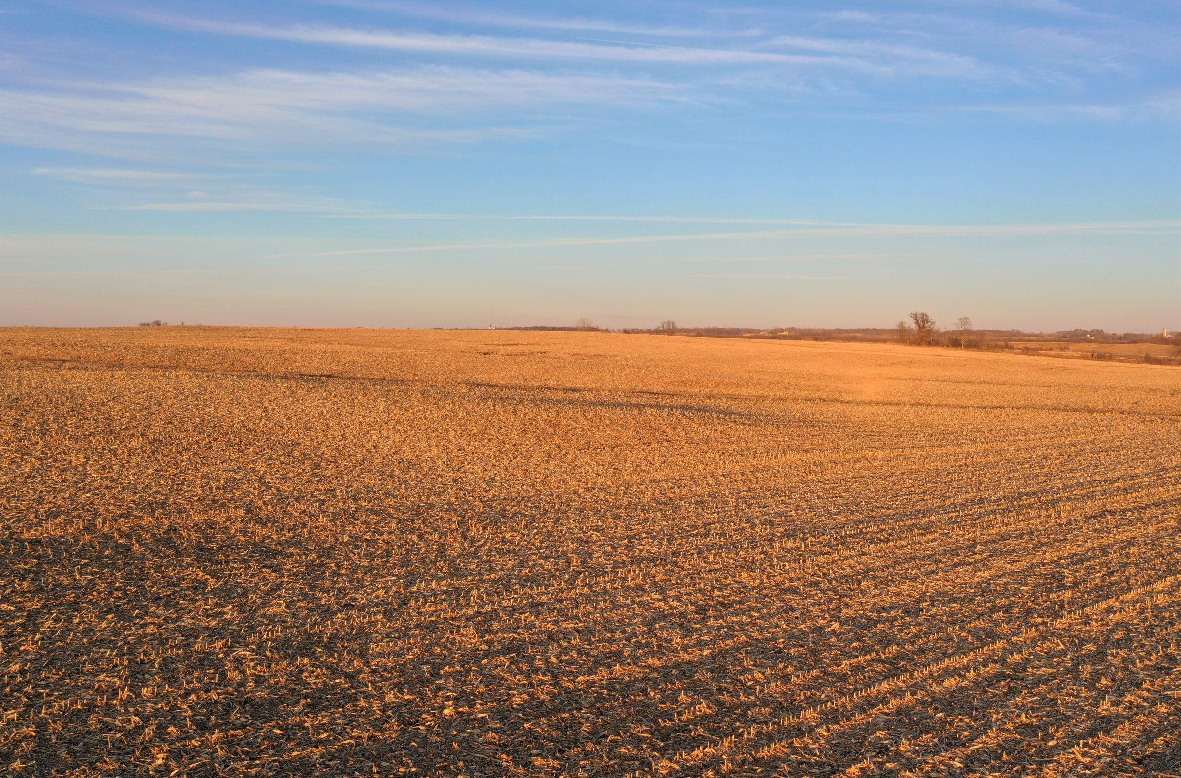 land-floyd-county-iowa-0-acres-listing-number-15282-5-2020-12-07-033110.JPG