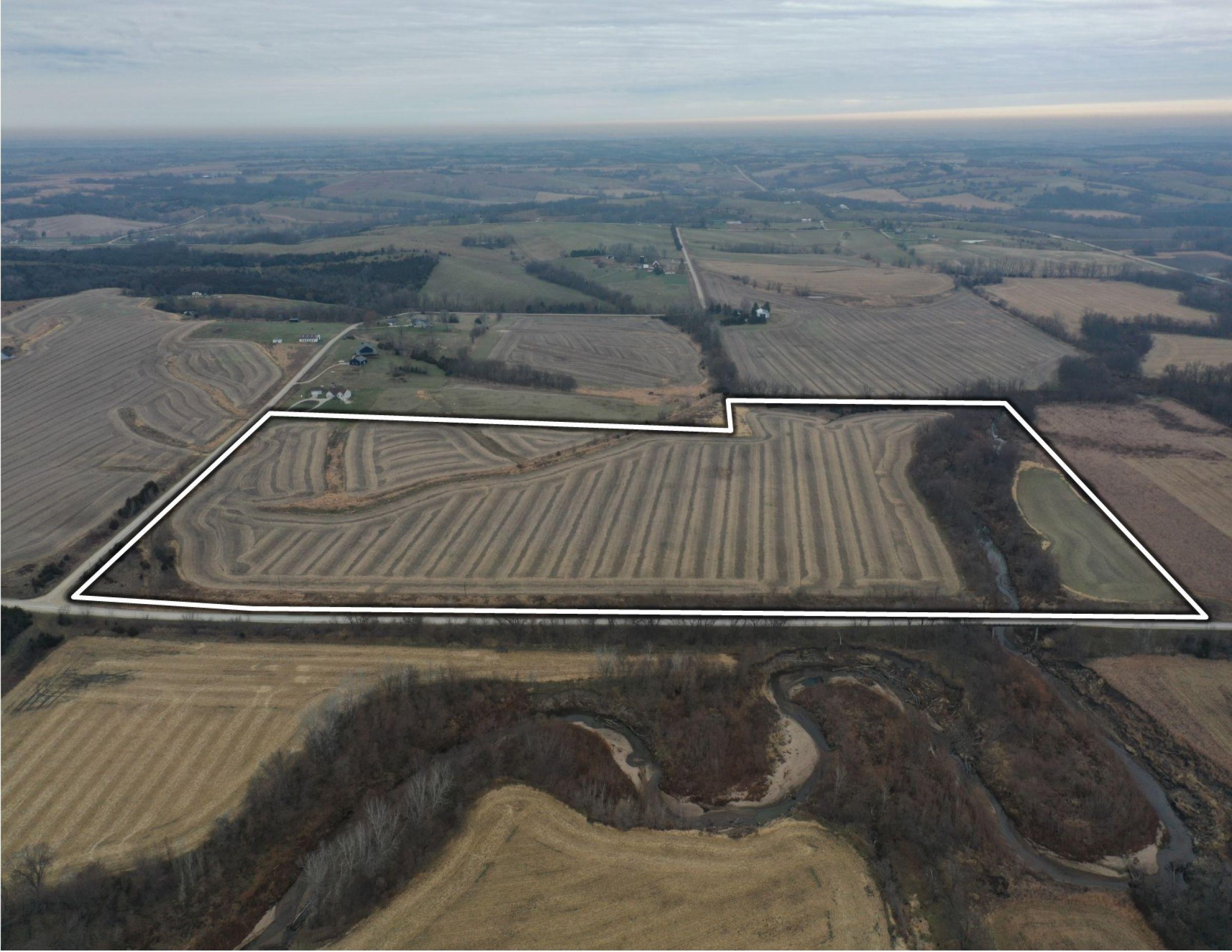 land-warren-county-iowa-52-acres-listing-number-15290-0-2020-12-10-205336.jpg