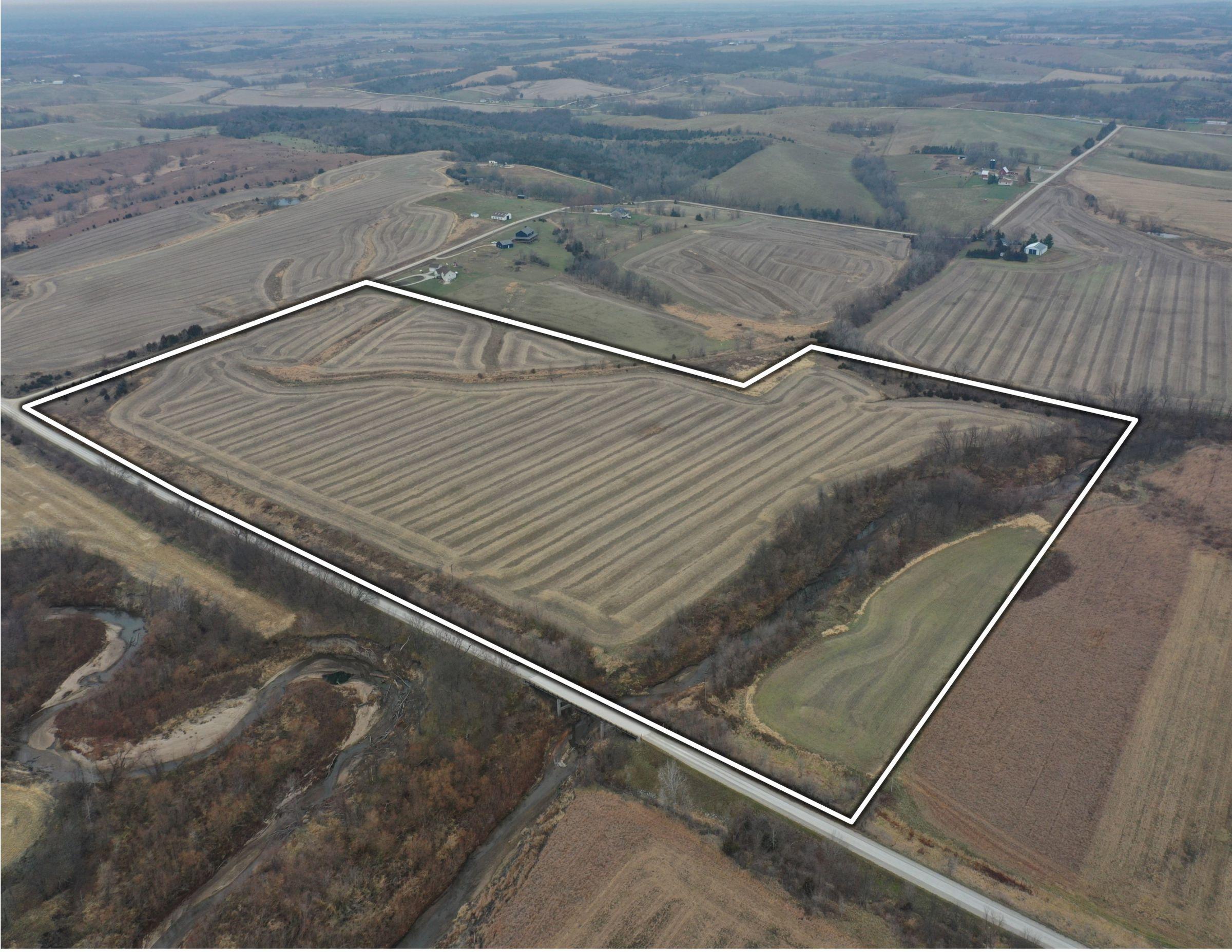 land-warren-county-iowa-52-acres-listing-number-15290-1-2020-12-10-205336.jpg
