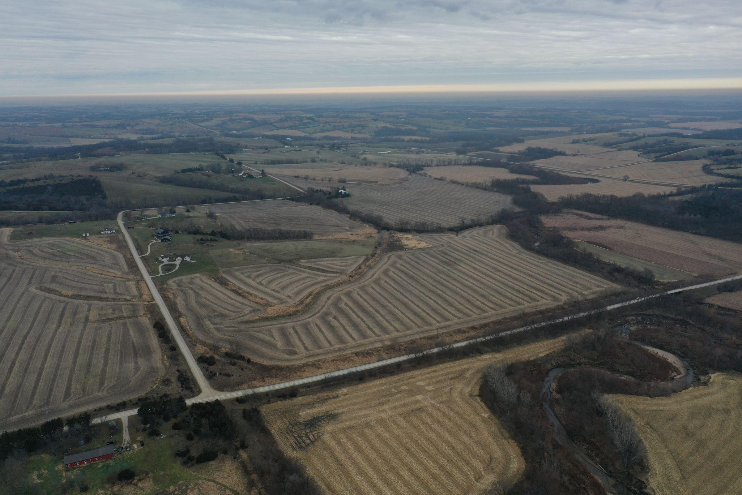 land-warren-county-iowa-52-acres-listing-number-15290-1-2020-12-11-035930.jpg