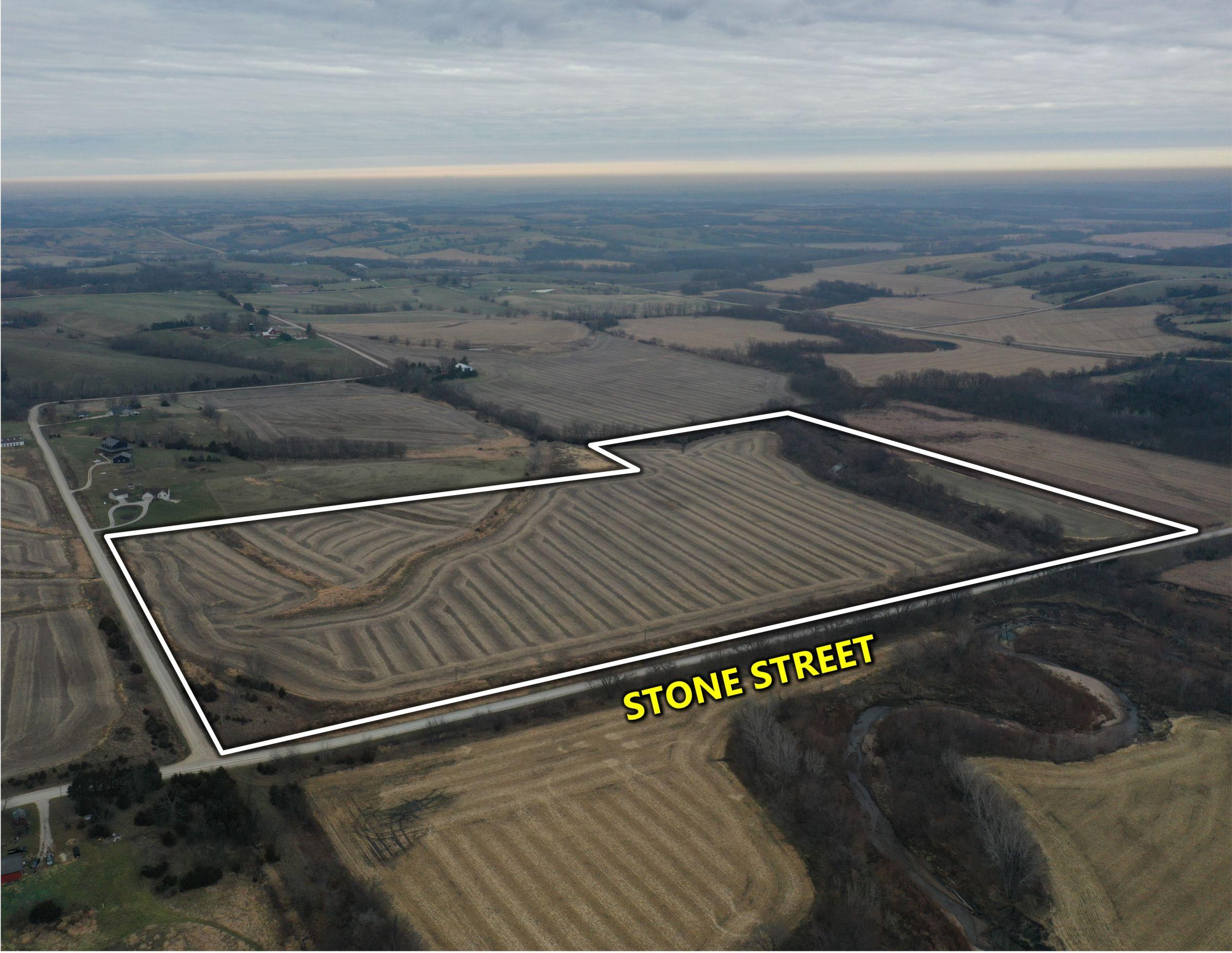 land-warren-county-iowa-52-acres-listing-number-15290-2-2020-12-10-205337.jpg