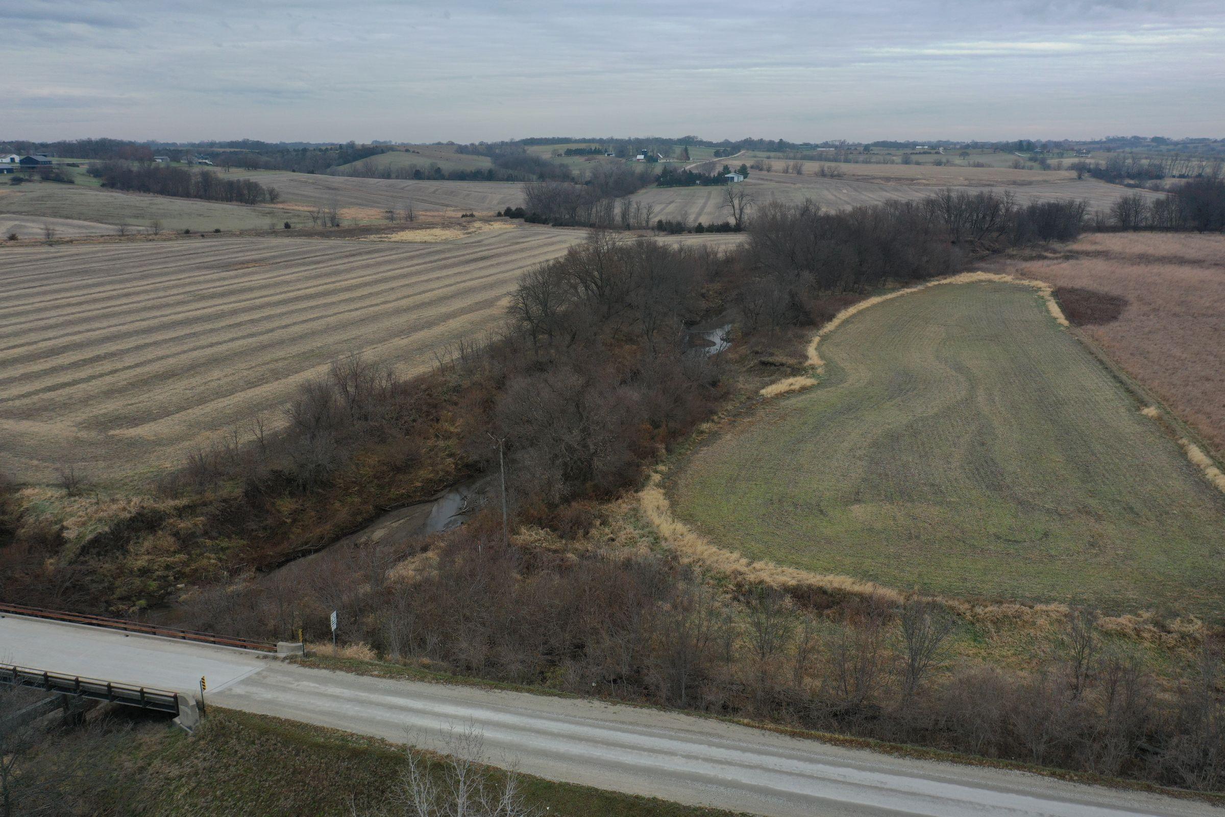 land-warren-county-iowa-52-acres-listing-number-15290-2-2020-12-11-035932.jpg