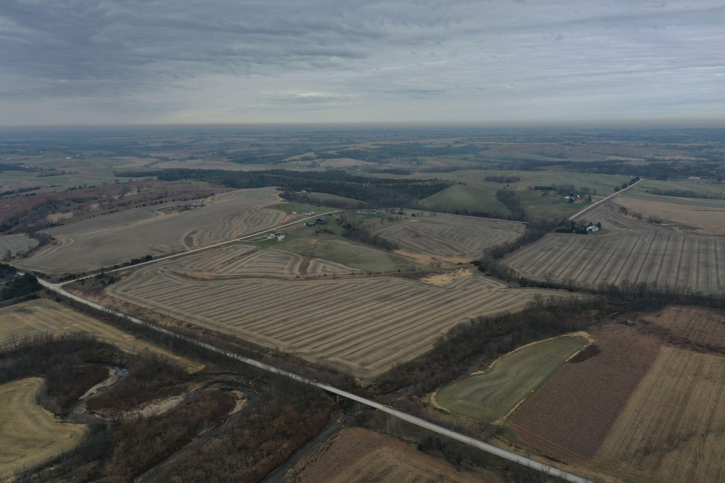land-warren-county-iowa-52-acres-listing-number-15290-3-2020-12-11-035934.jpg