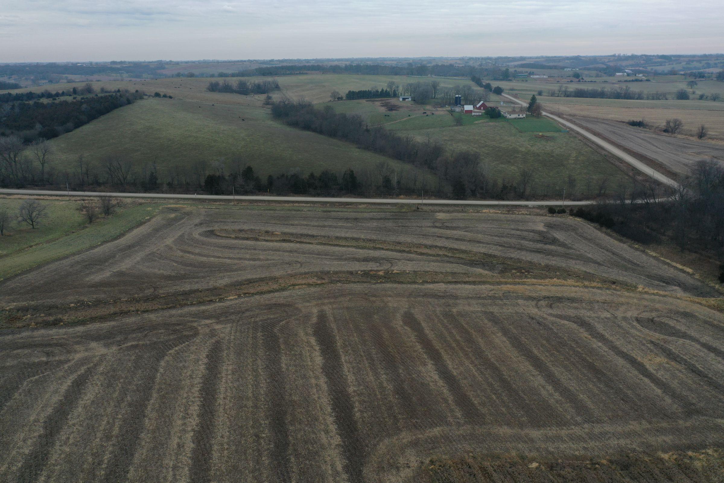 land-warren-county-iowa-52-acres-listing-number-15290-4-2020-12-11-035936.jpg