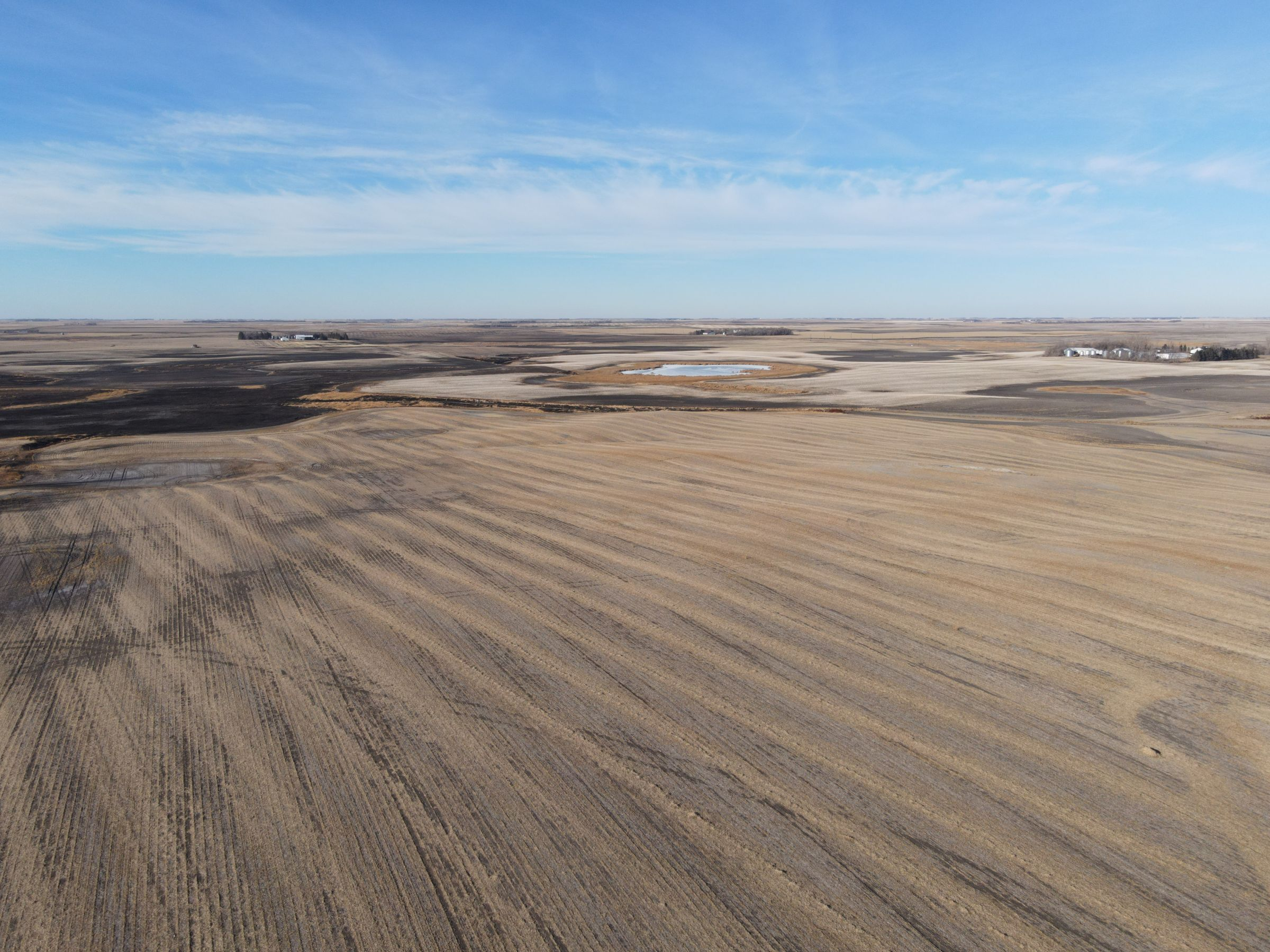 land-ramsey-county-north-dakota-157-acres-listing-number-15291-0-2020-12-10-222413.JPG