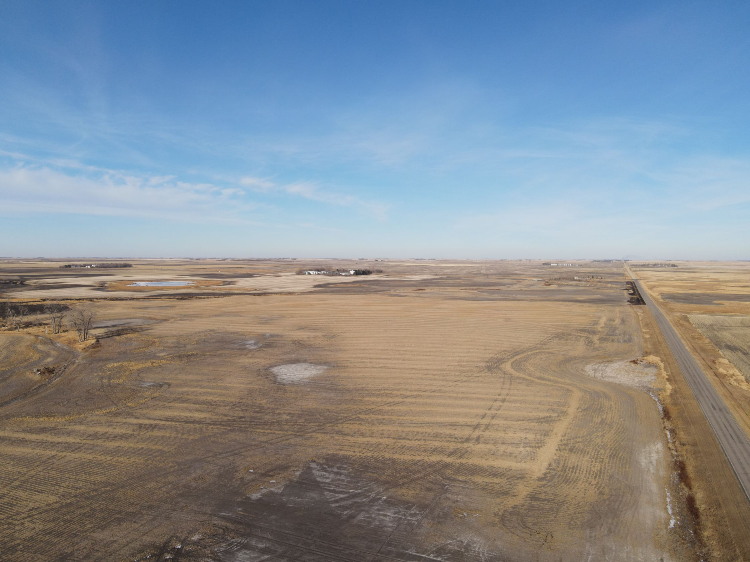 land-ramsey-county-north-dakota-157-acres-listing-number-15291-0-2020-12-10-223328.JPG