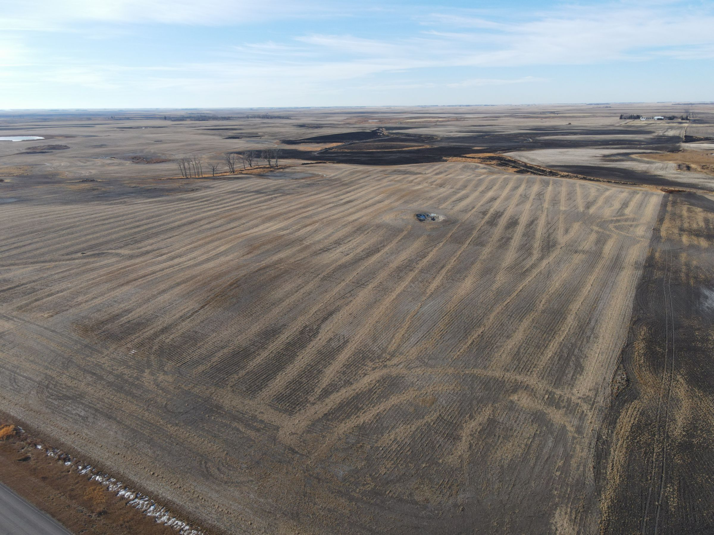 land-ramsey-county-north-dakota-157-acres-listing-number-15291-0-2020-12-11-153721.JPG