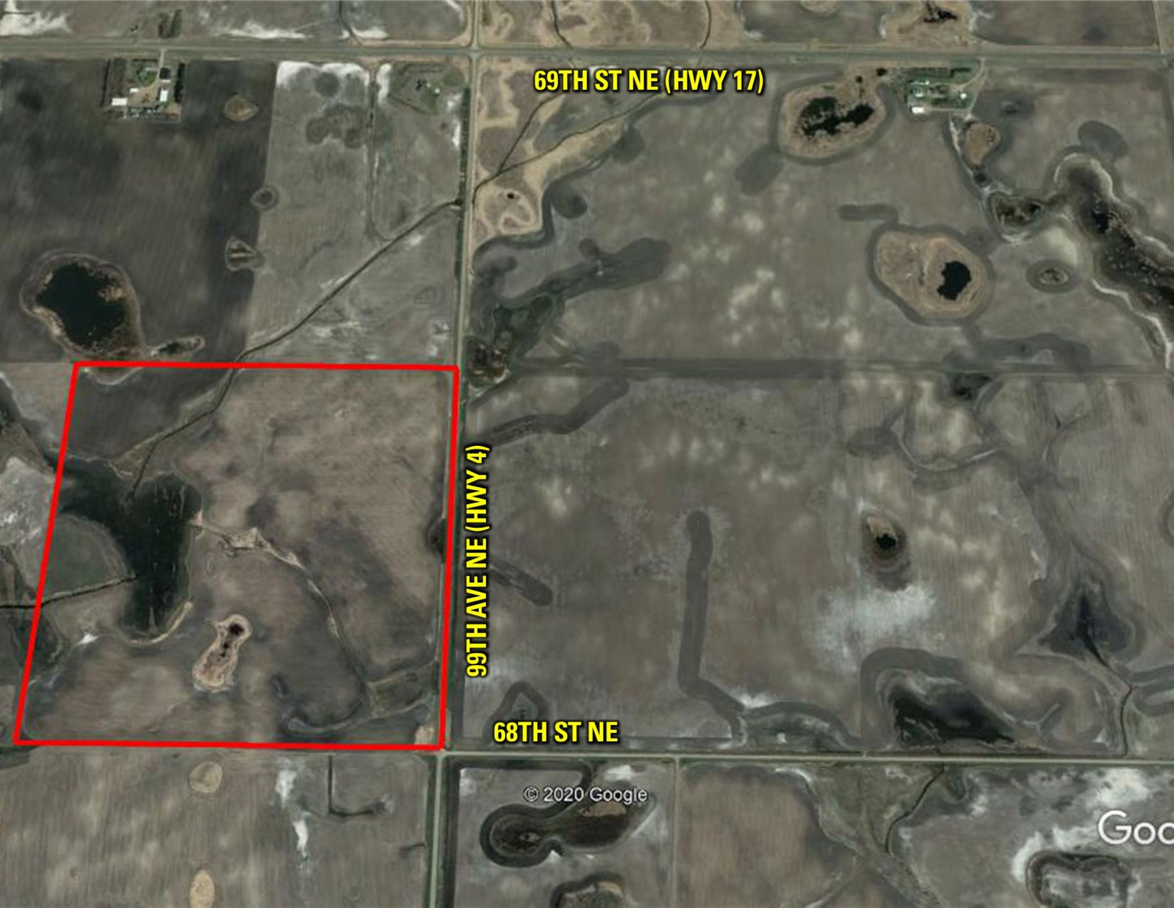 land-ramsey-county-north-dakota-157-acres-listing-number-15291-0-2020-12-14-170853.jpg