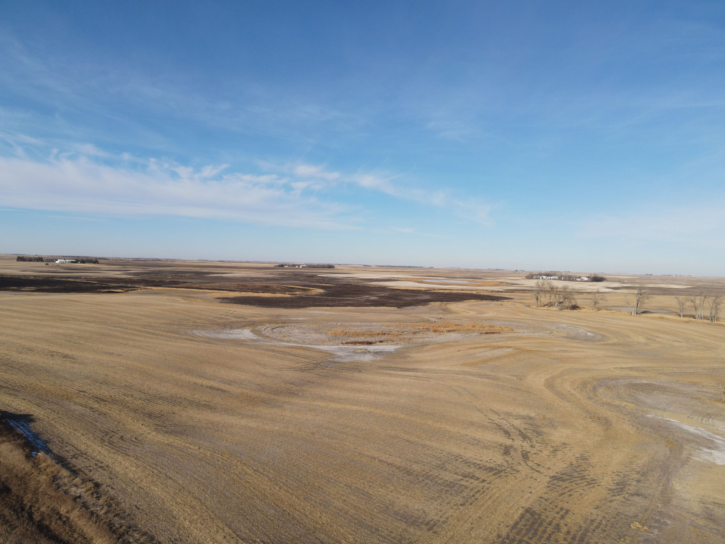 land-ramsey-county-north-dakota-157-acres-listing-number-15291-1-2020-12-11-153828.JPG