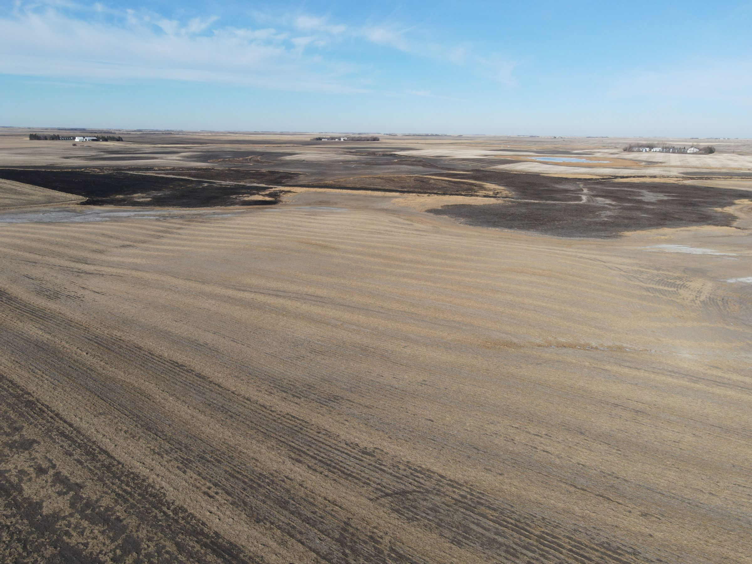 land-ramsey-county-north-dakota-157-acres-listing-number-15291-2-2020-12-11-153831.JPG