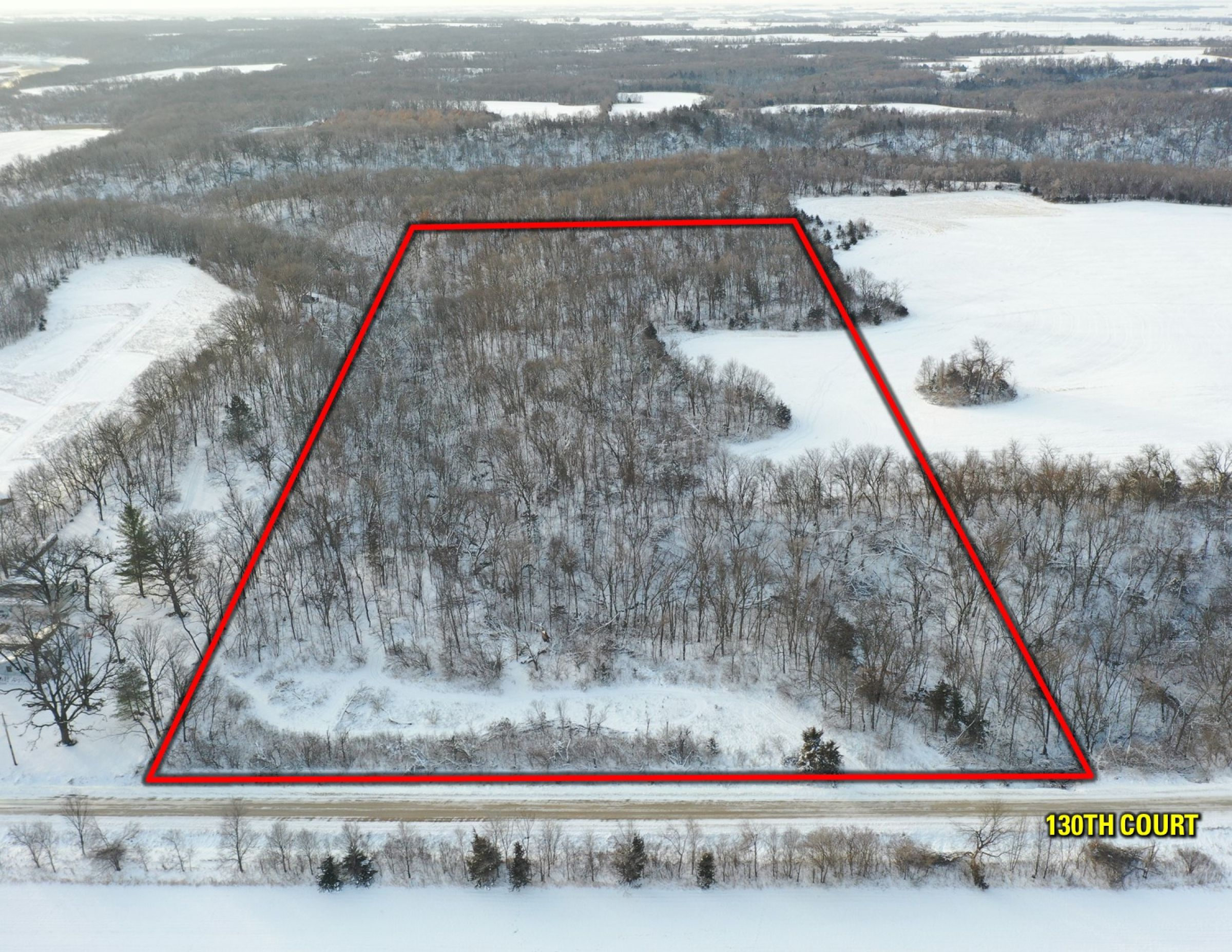 land-dallas-county-iowa-14-acres-listing-number-15298-0-2020-12-15-222112.jpg