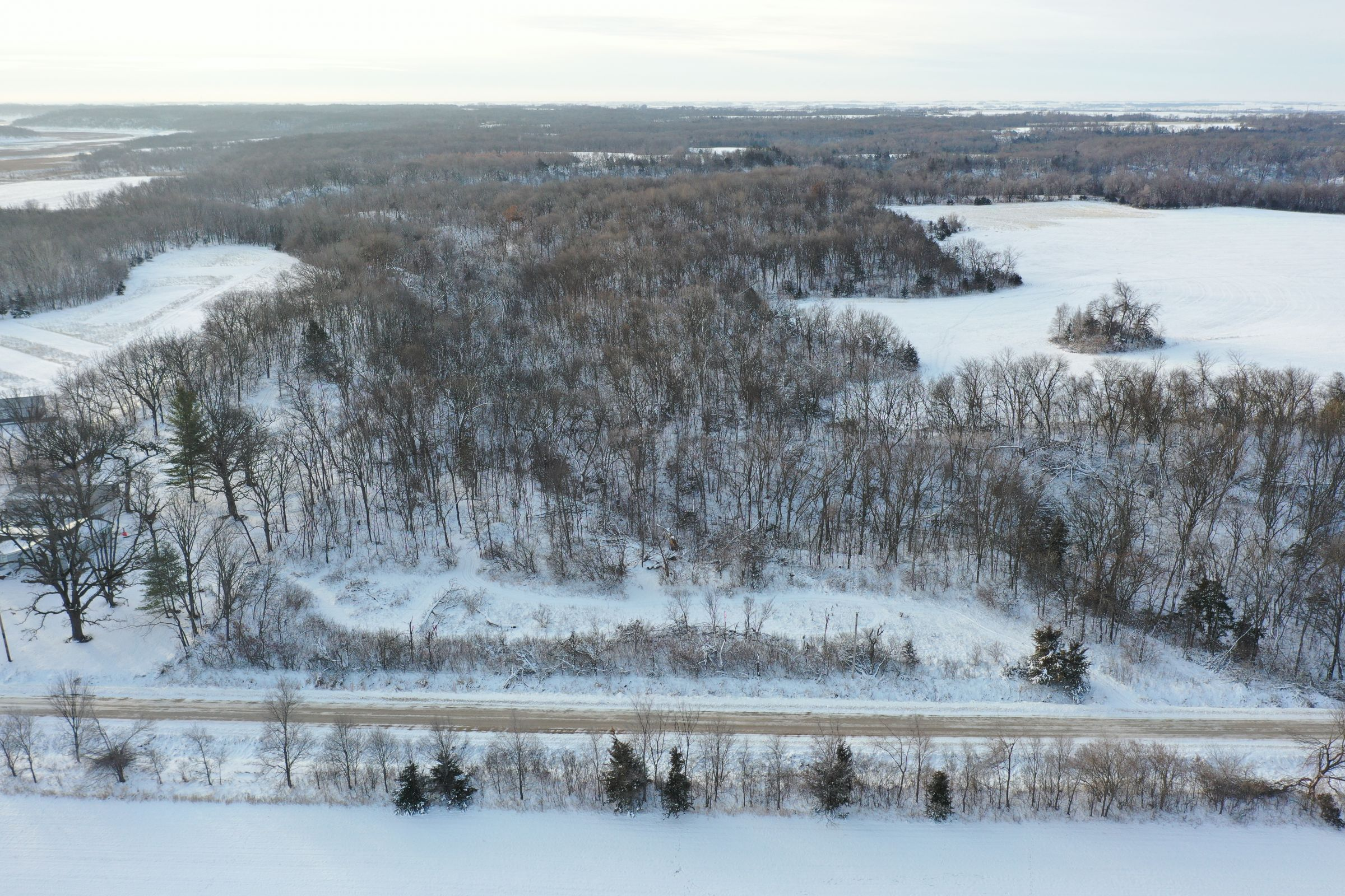 land-dallas-county-iowa-14-acres-listing-number-15298-0-2020-12-15-222611.JPG