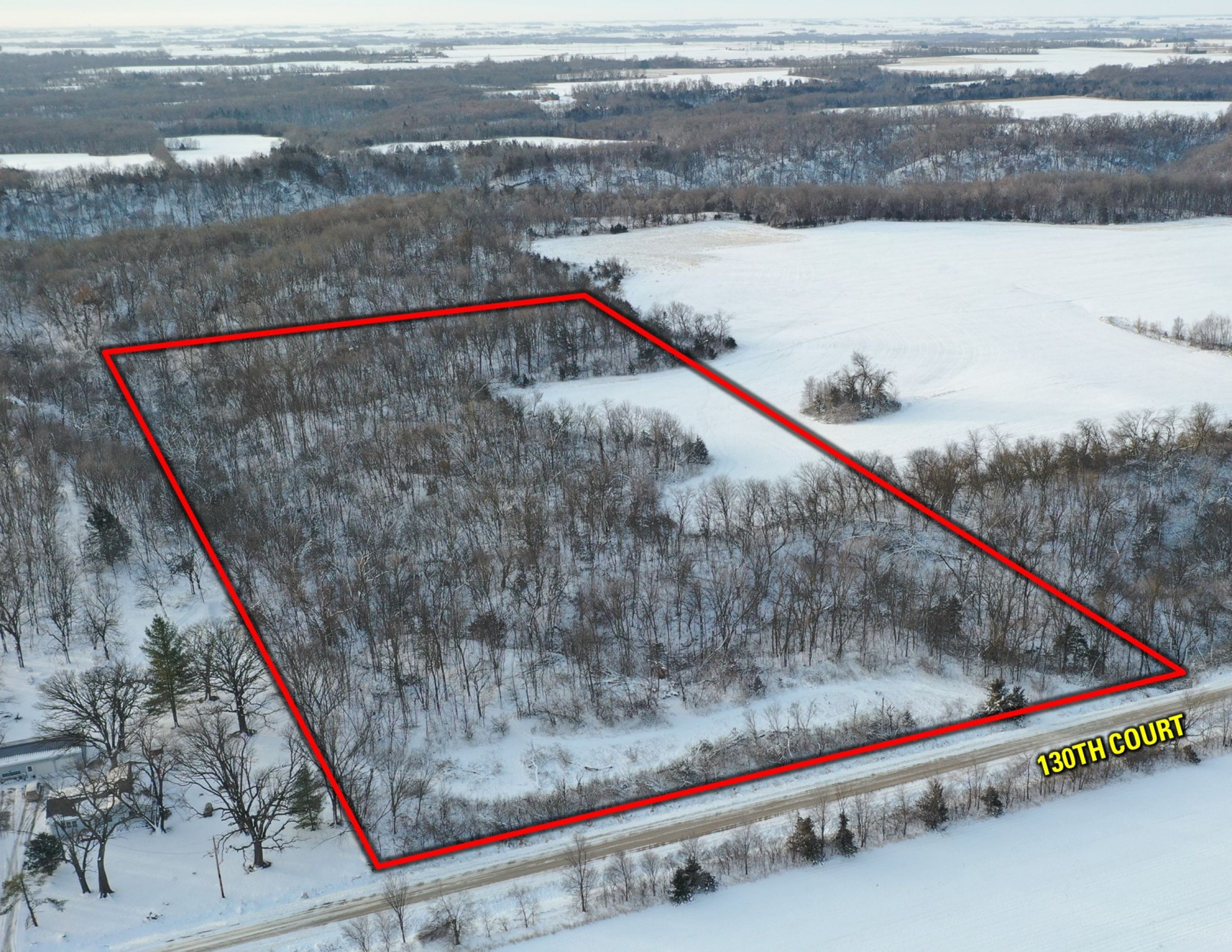 land-dallas-county-iowa-14-acres-listing-number-15298-1-2020-12-15-222114.jpg