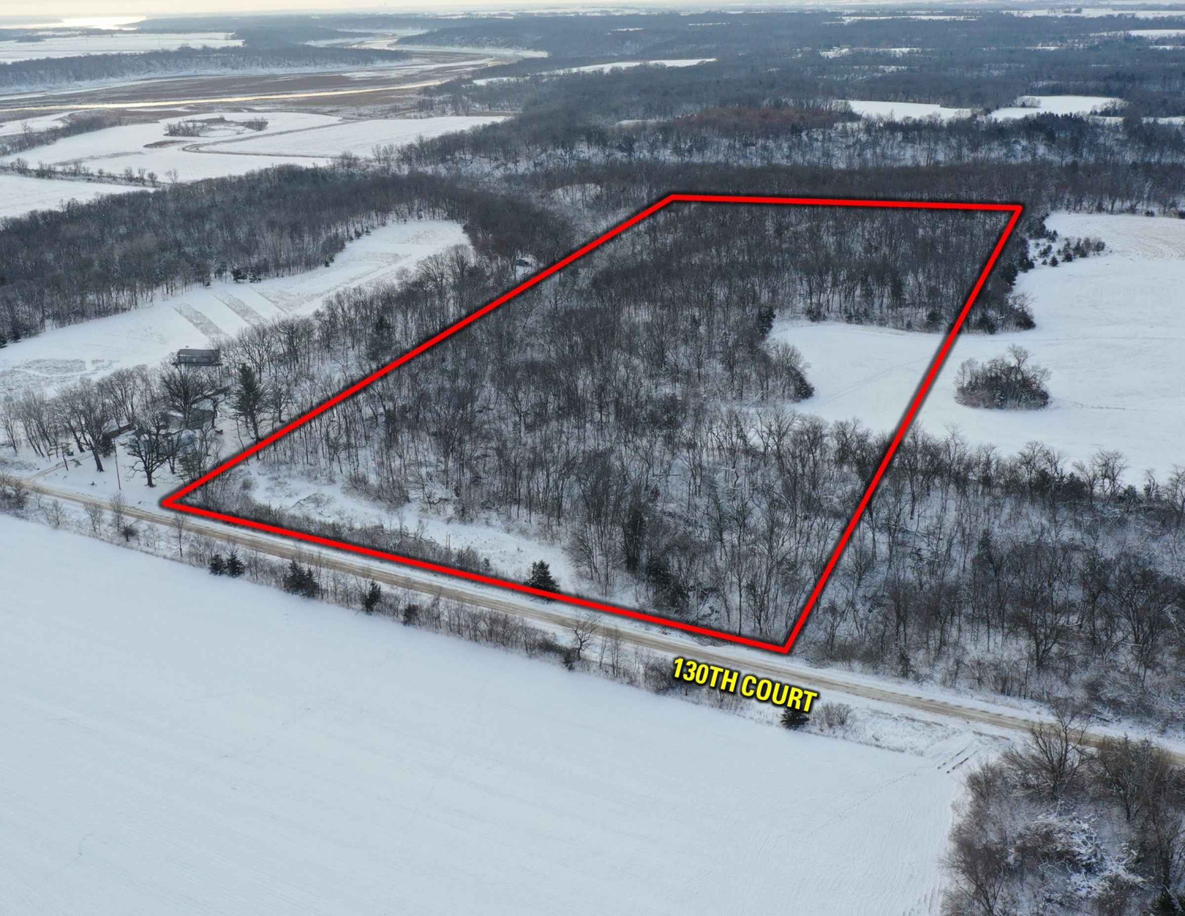land-dallas-county-iowa-14-acres-listing-number-15298-2-2020-12-15-222115.jpg