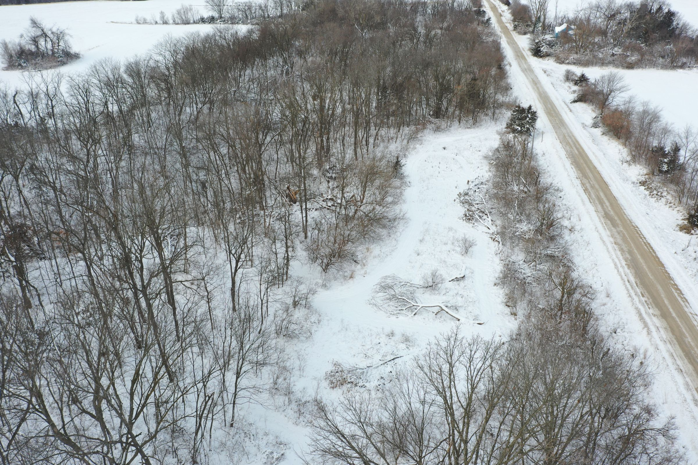 land-dallas-county-iowa-14-acres-listing-number-15298-2-2020-12-15-222745.JPG