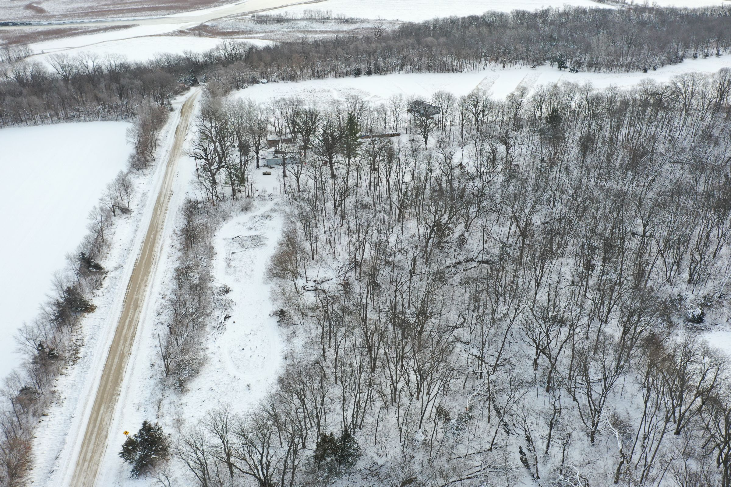 land-dallas-county-iowa-14-acres-listing-number-15298-6-2020-12-15-222620.JPG