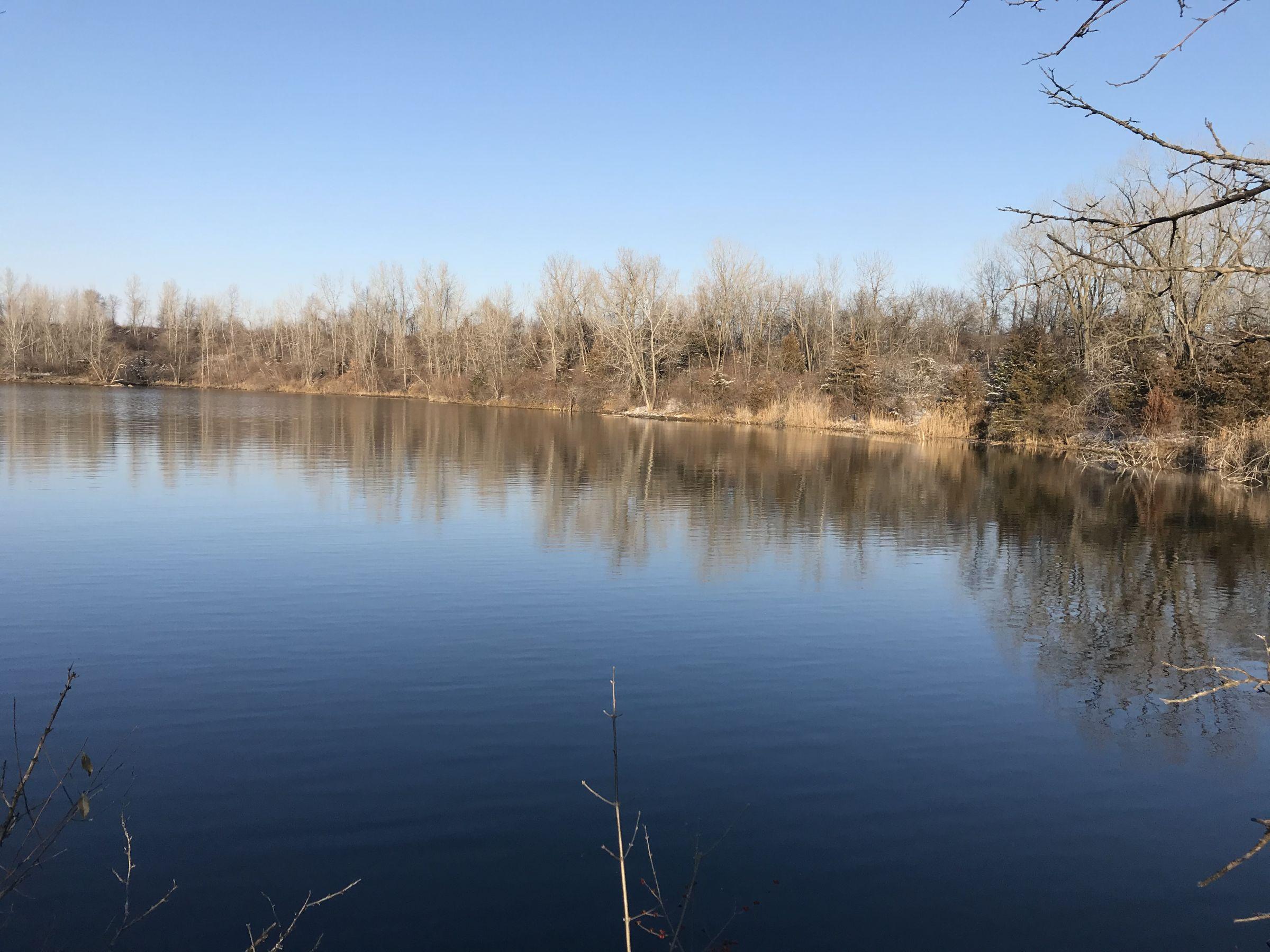 East Lake 2