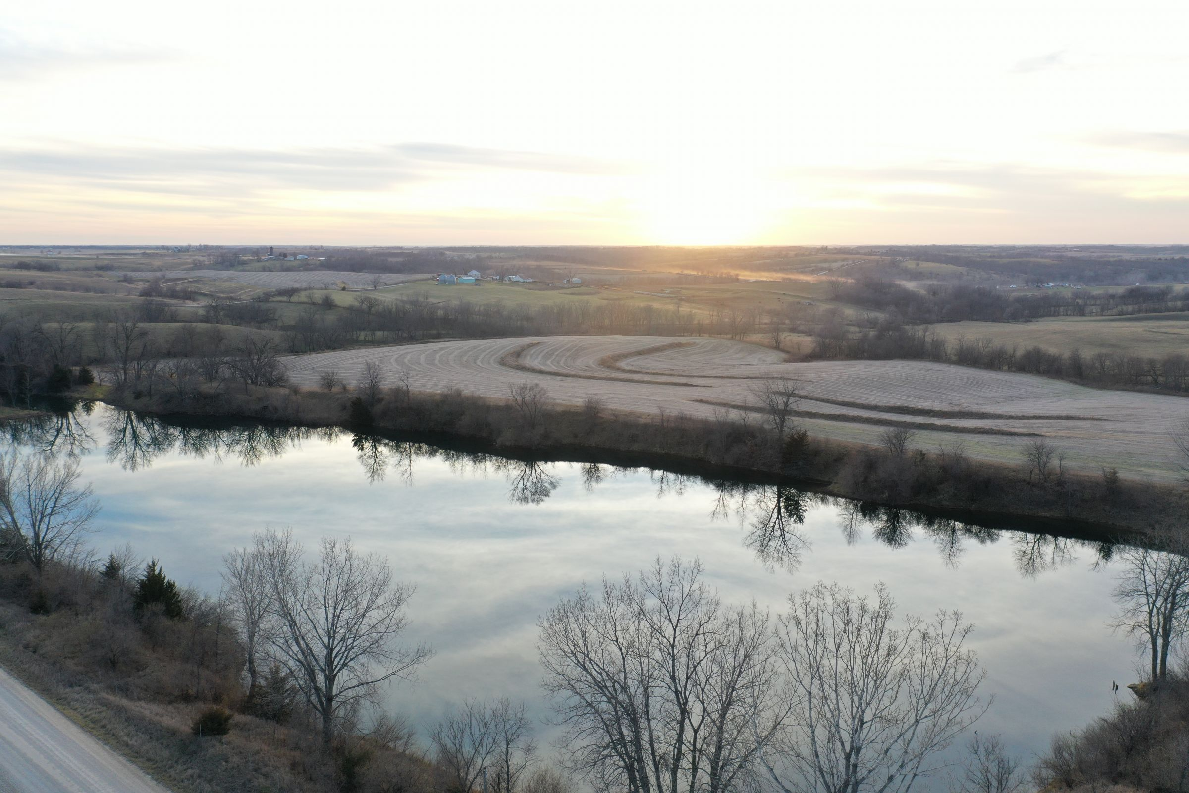 land-marion-county-iowa-60-acres-listing-number-15303-1-2020-12-15-215822.jpg